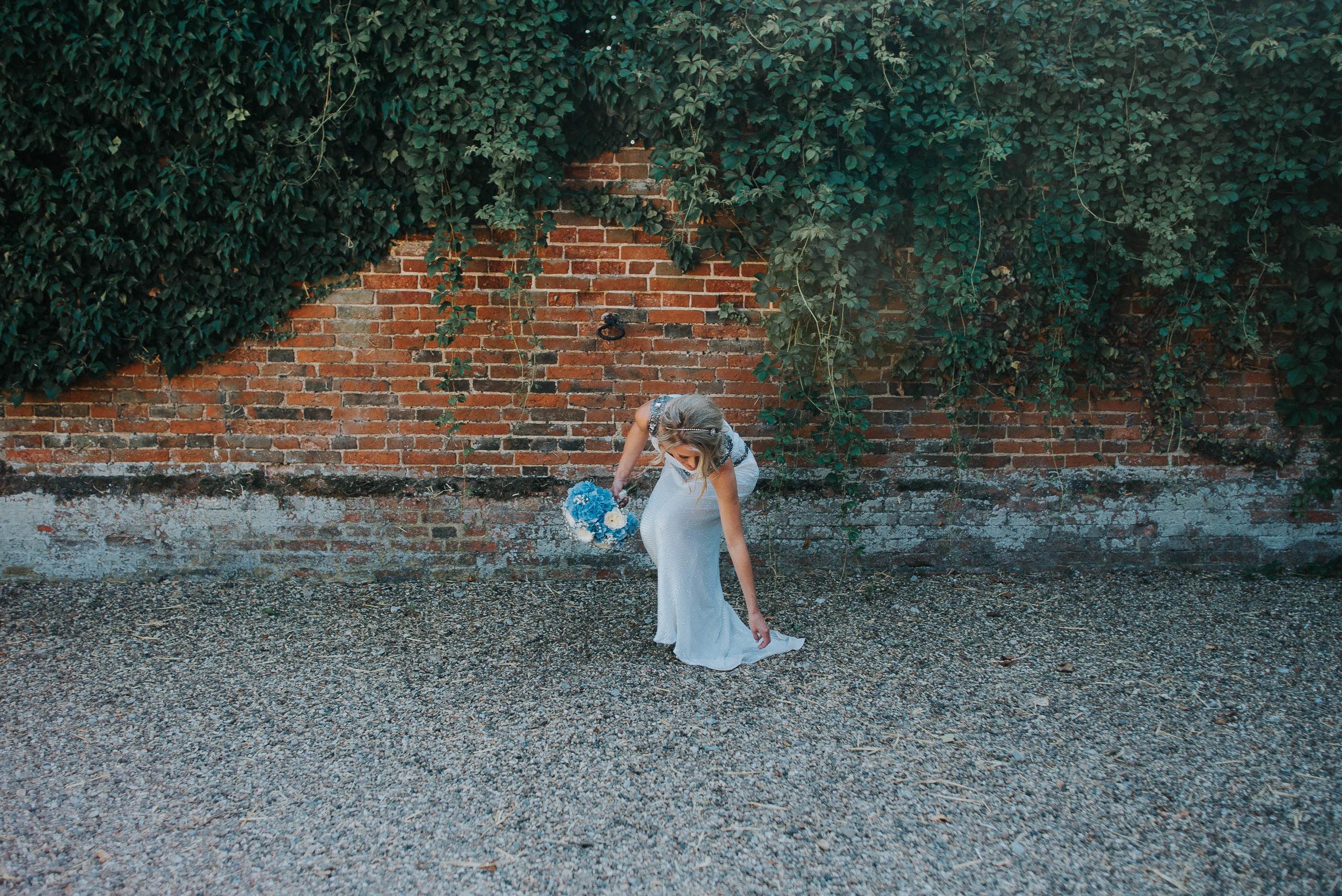 Creative Unique Wedding Photographer Essex Suffolk UK Wedding Photographer www.purplepeartreephotography.com (498).JPG
