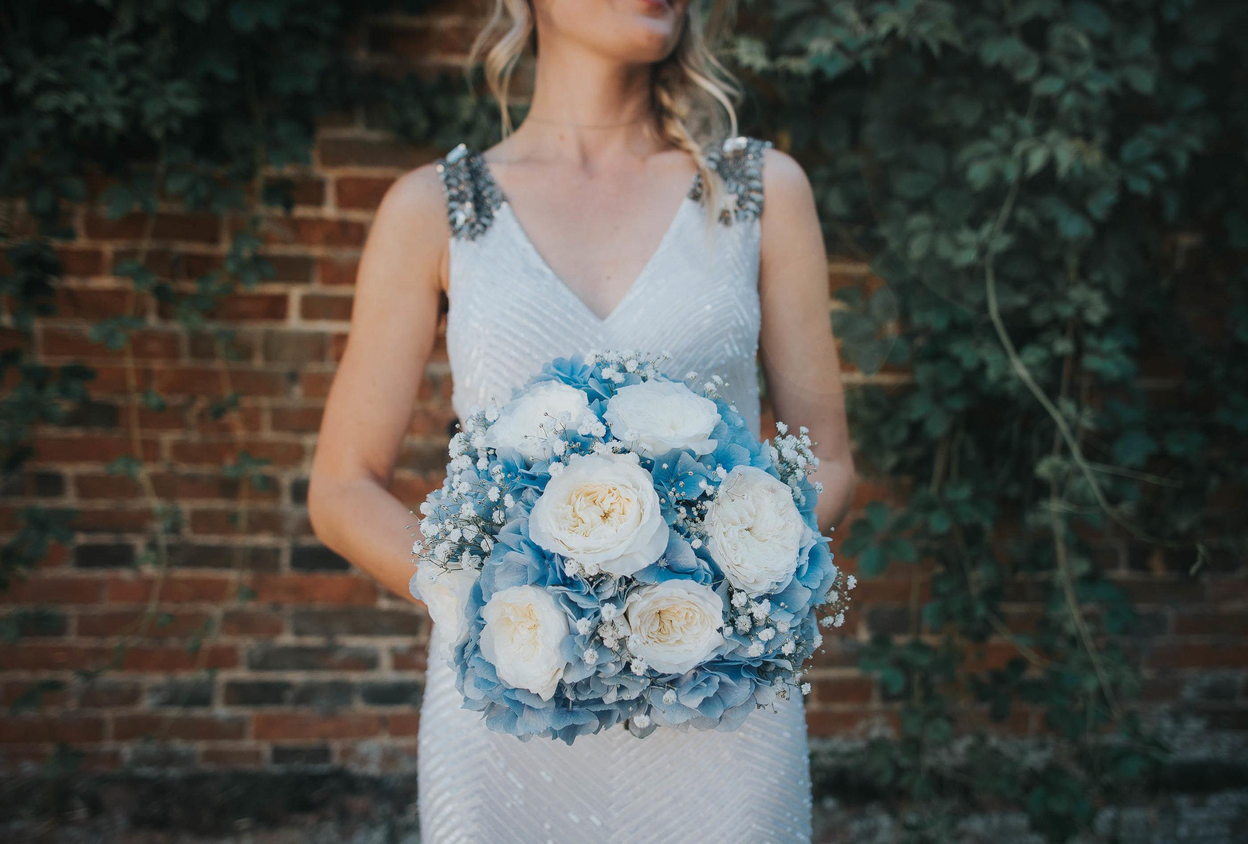 Creative Unique Wedding Photographer Essex Suffolk UK Wedding Photographer www.purplepeartreephotography.com (509).JPG