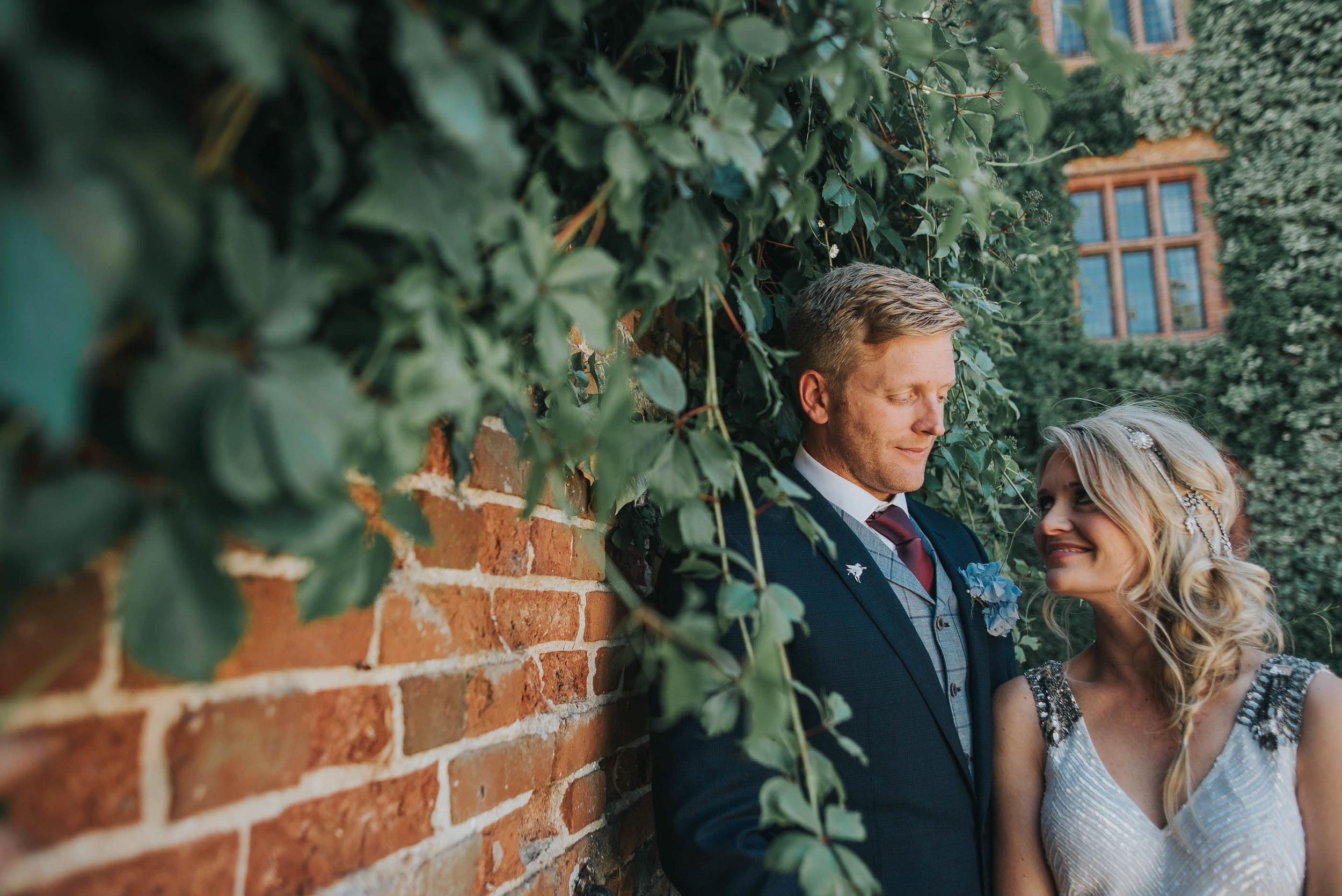 Creative Unique Wedding Photographer Essex Suffolk UK Wedding Photographer www.purplepeartreephotography.com (514).JPG