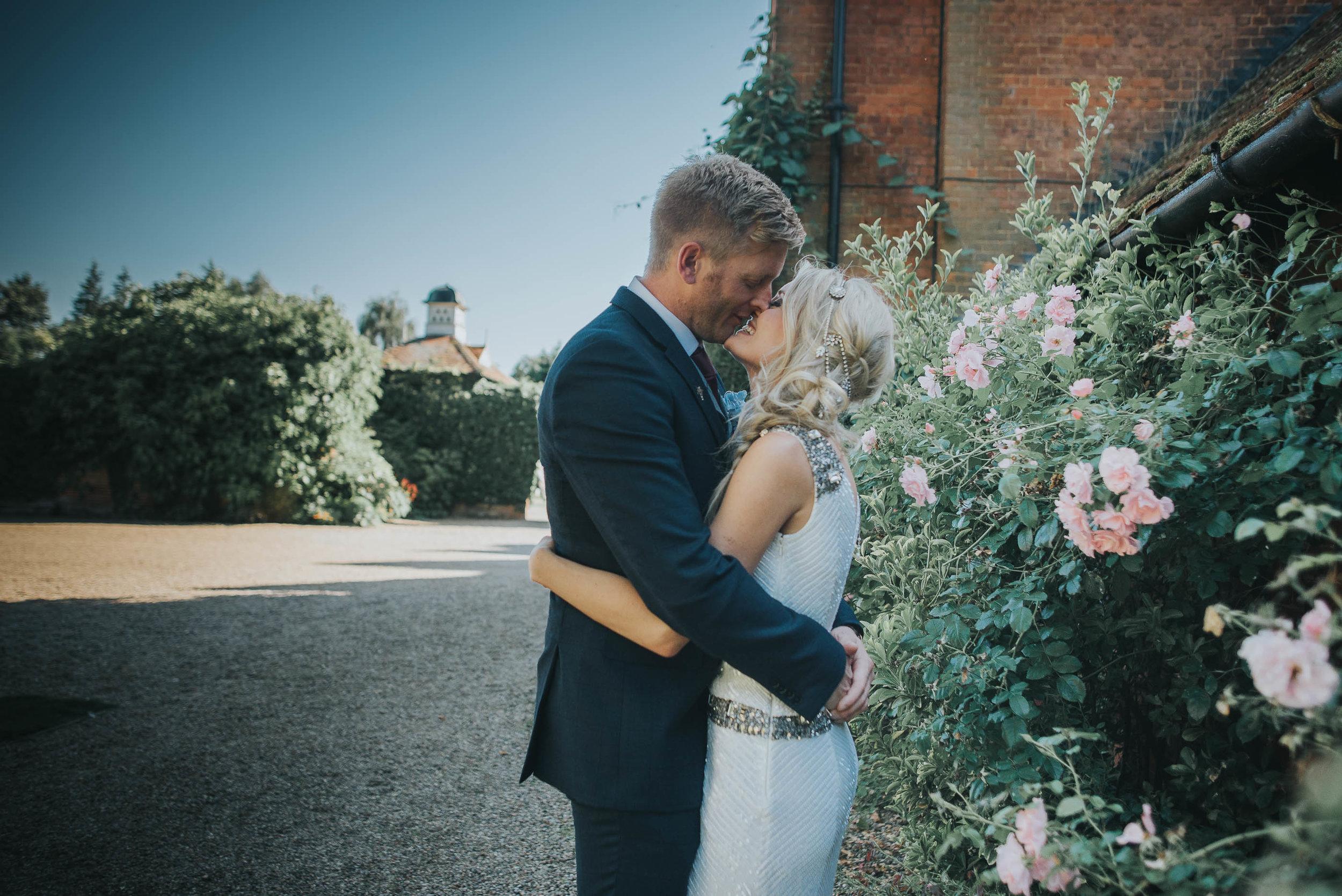 Creative Unique Wedding Photographer Essex Suffolk UK Wedding Photographer www.purplepeartreephotography.com (532).JPG