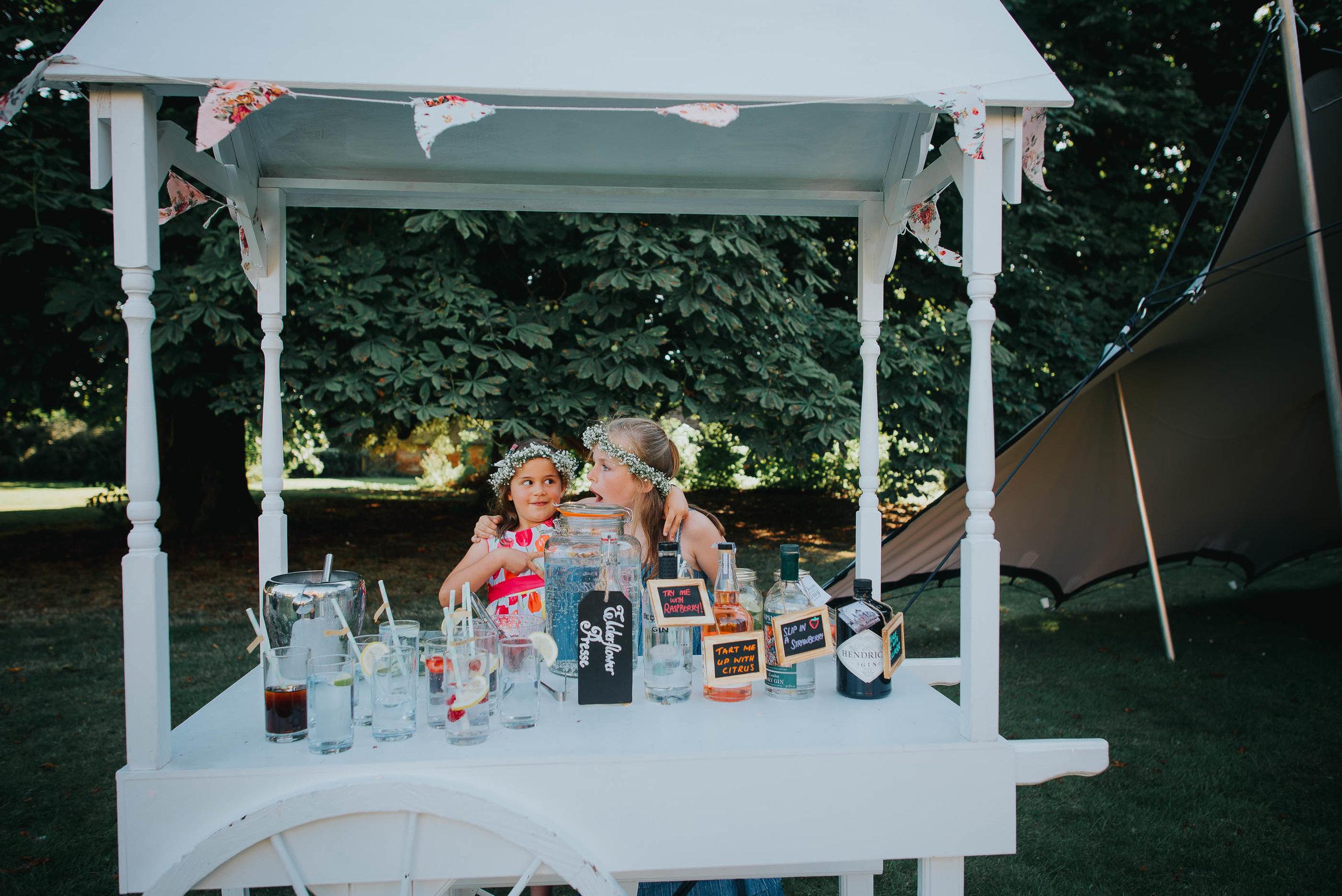 Creative Unique Wedding Photographer Essex Suffolk UK Wedding Photographer www.purplepeartreephotography.com (618).JPG