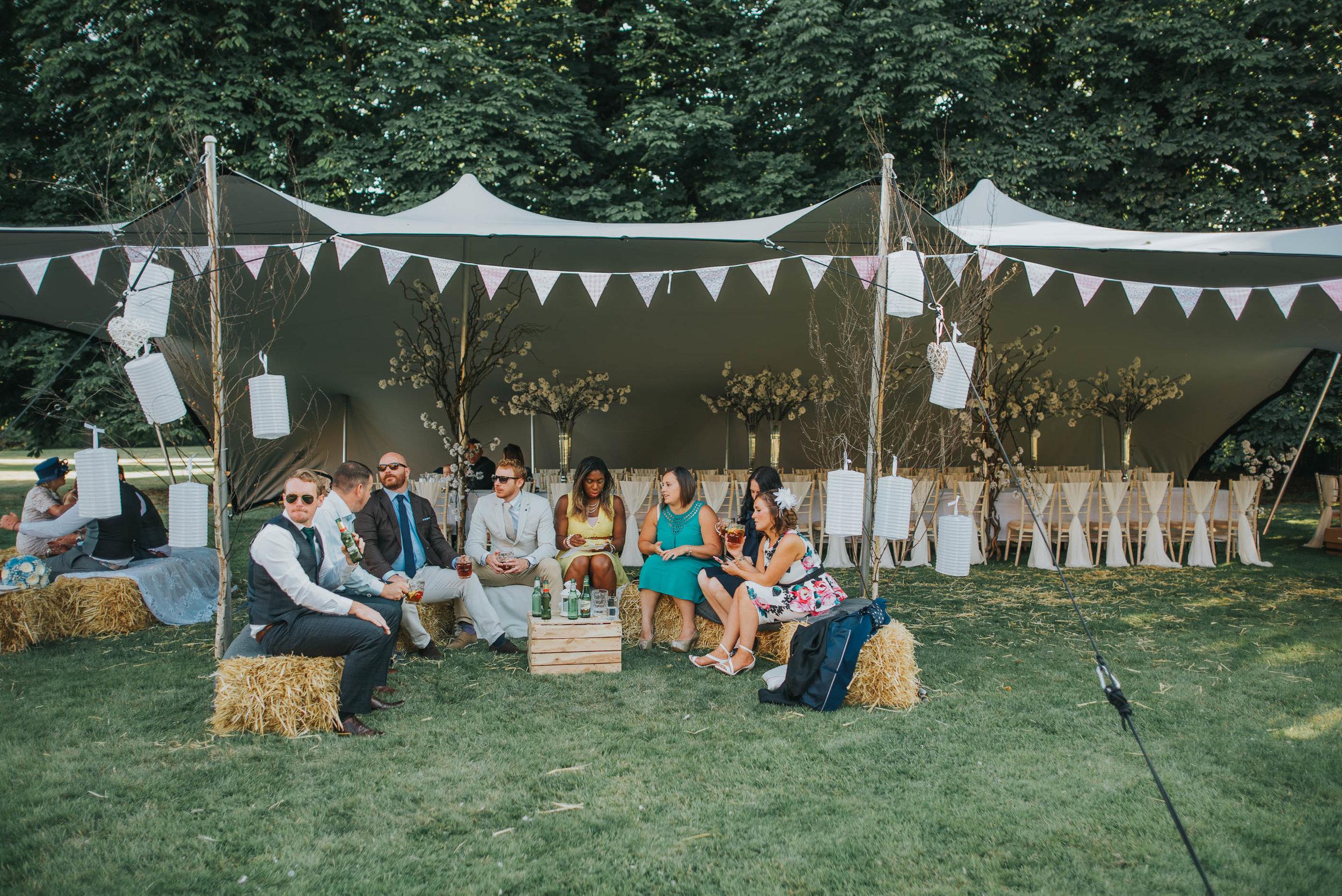 Creative Unique Wedding Photographer Essex Suffolk UK Wedding Photographer www.purplepeartreephotography.com (626).JPG