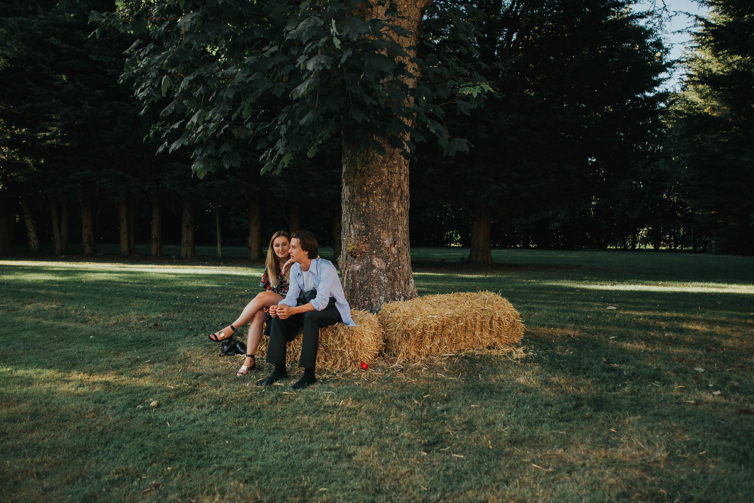 Creative Unique Wedding Photographer Essex Suffolk UK Wedding Photographer www.purplepeartreephotography.com (642).JPG