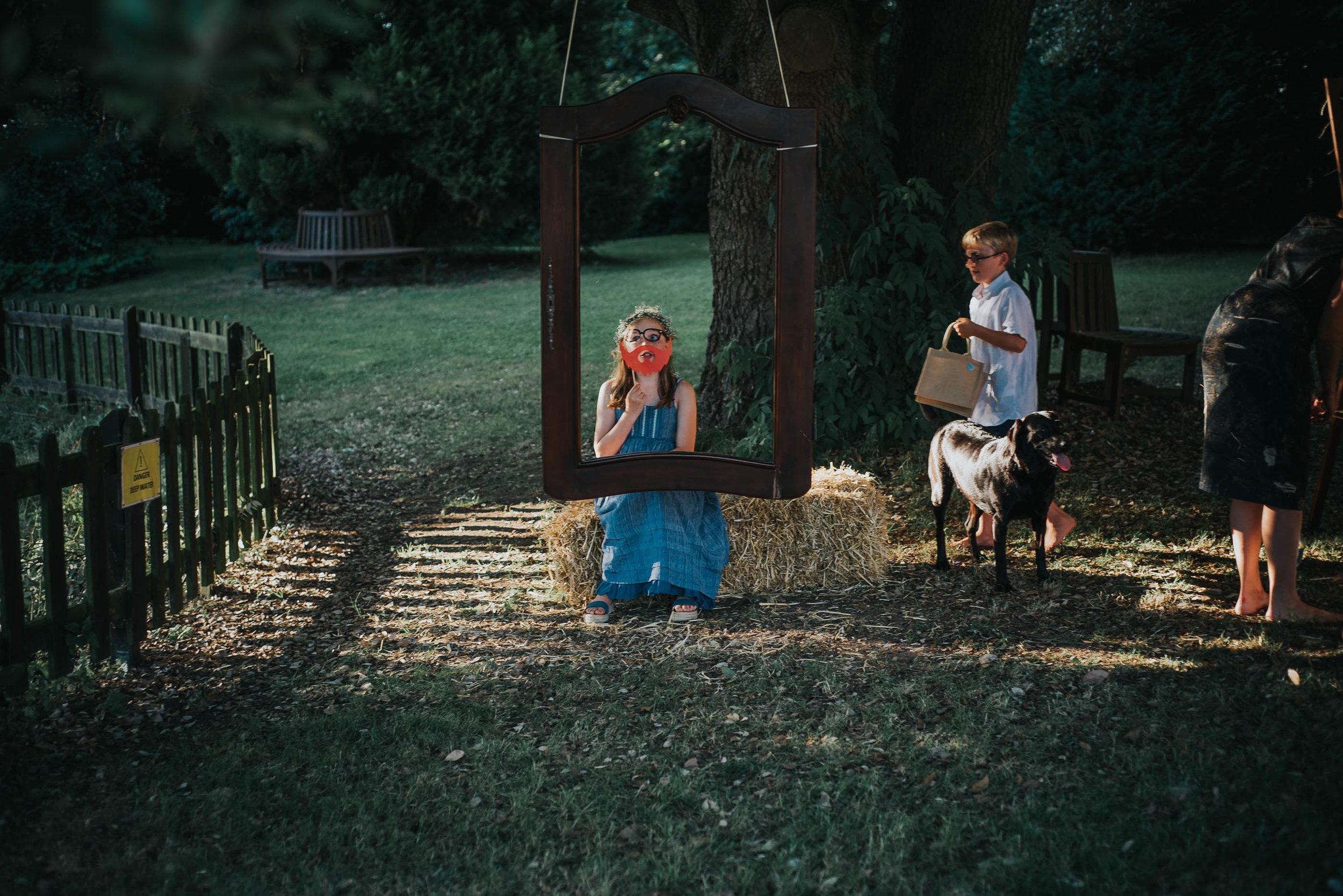 Creative Unique Wedding Photographer Essex Suffolk UK Wedding Photographer www.purplepeartreephotography.com (687).JPG