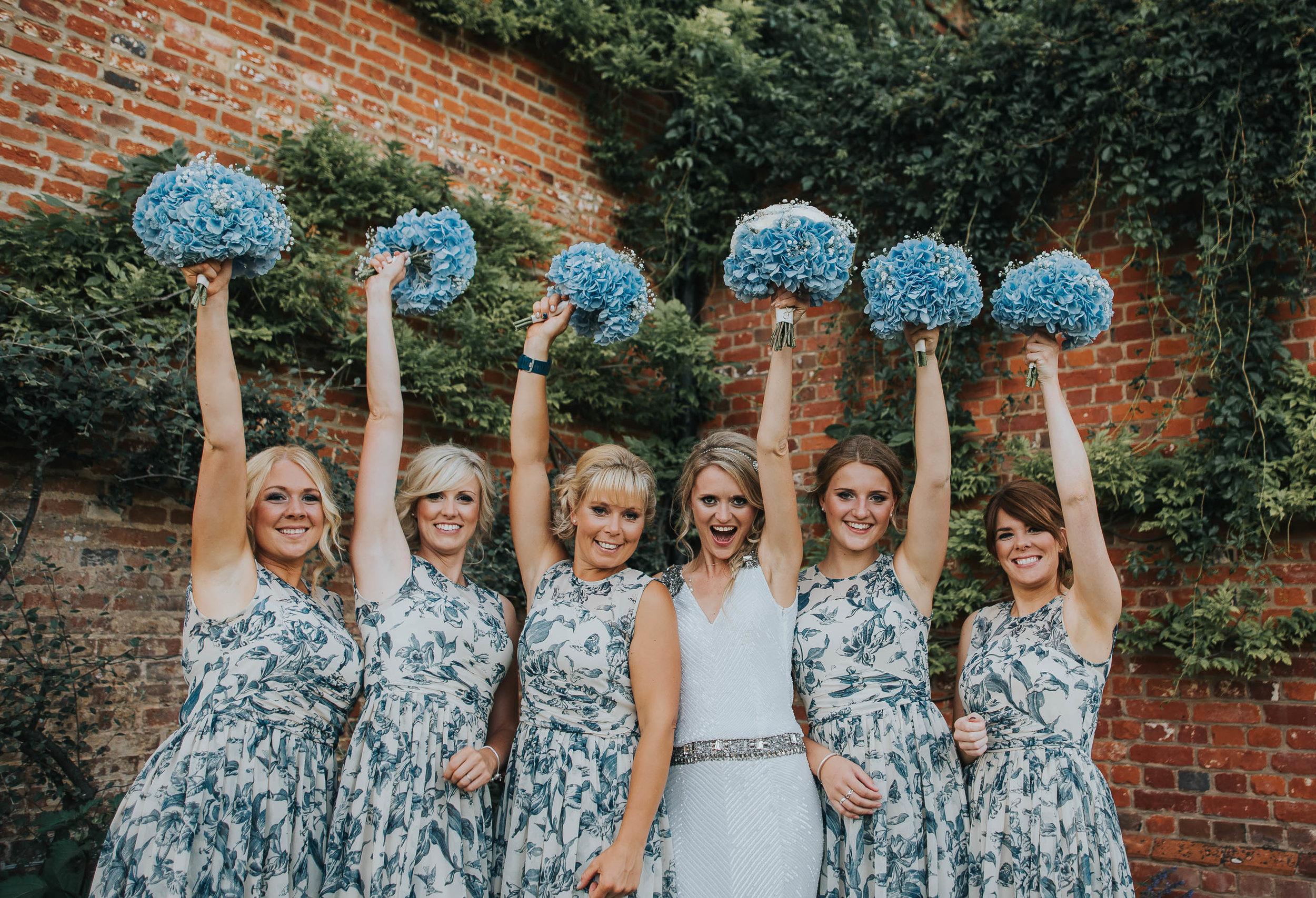 Creative Unique Wedding Photographer Essex Suffolk UK Wedding Photographer www.purplepeartreephotography.com (702).JPG