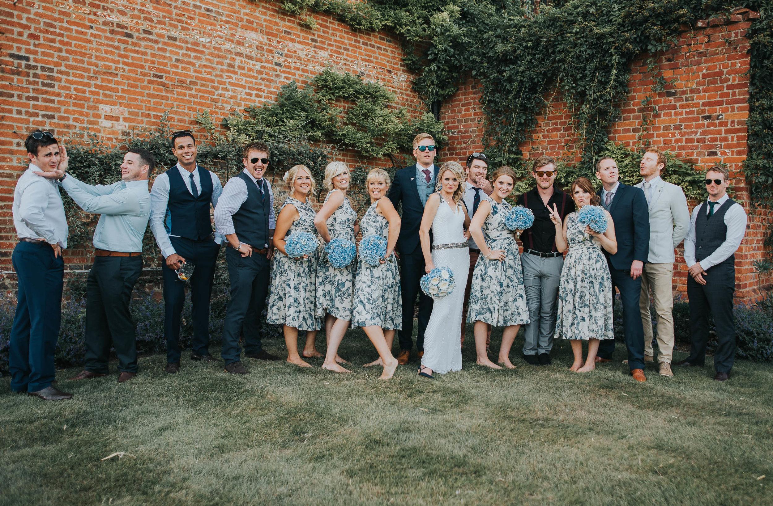 Creative Unique Wedding Photographer Essex Suffolk UK Wedding Photographer www.purplepeartreephotography.com (716).JPG