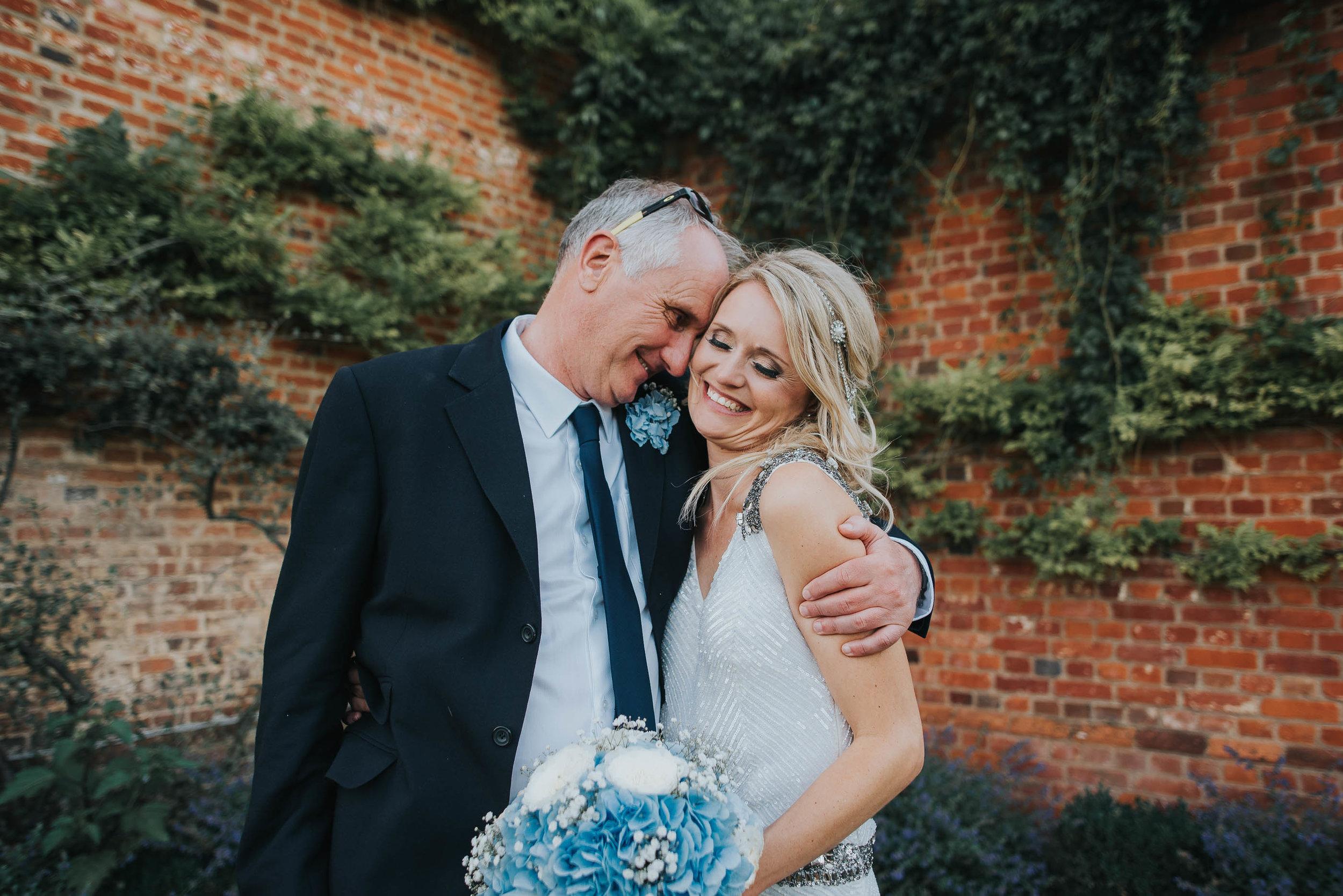 Creative Unique Wedding Photographer Essex Suffolk UK Wedding Photographer www.purplepeartreephotography.com (735).JPG