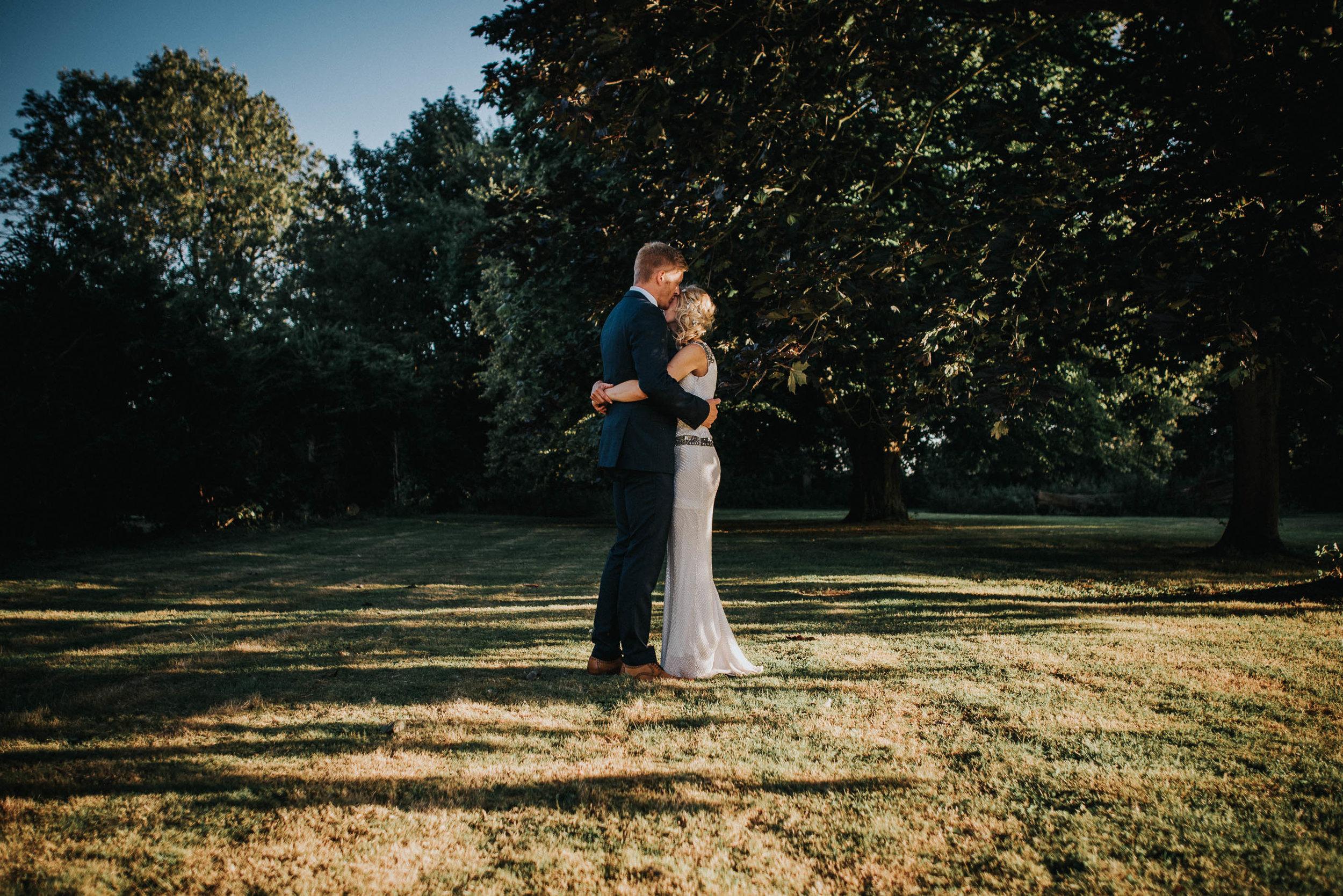 Creative Unique Wedding Photographer Essex Suffolk UK Wedding Photographer www.purplepeartreephotography.com (771).JPG