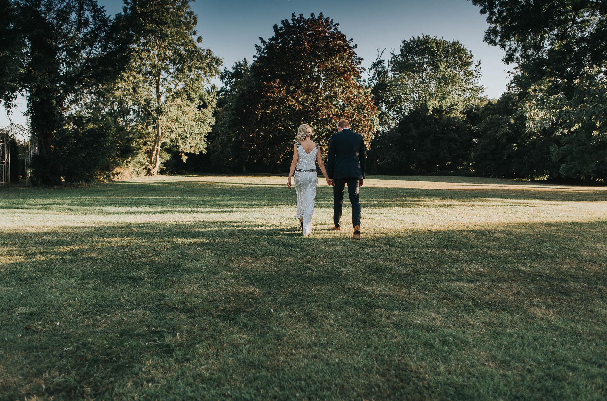 Creative Unique Wedding Photographer Essex Suffolk UK Wedding Photographer www.purplepeartreephotography.com (766).JPG