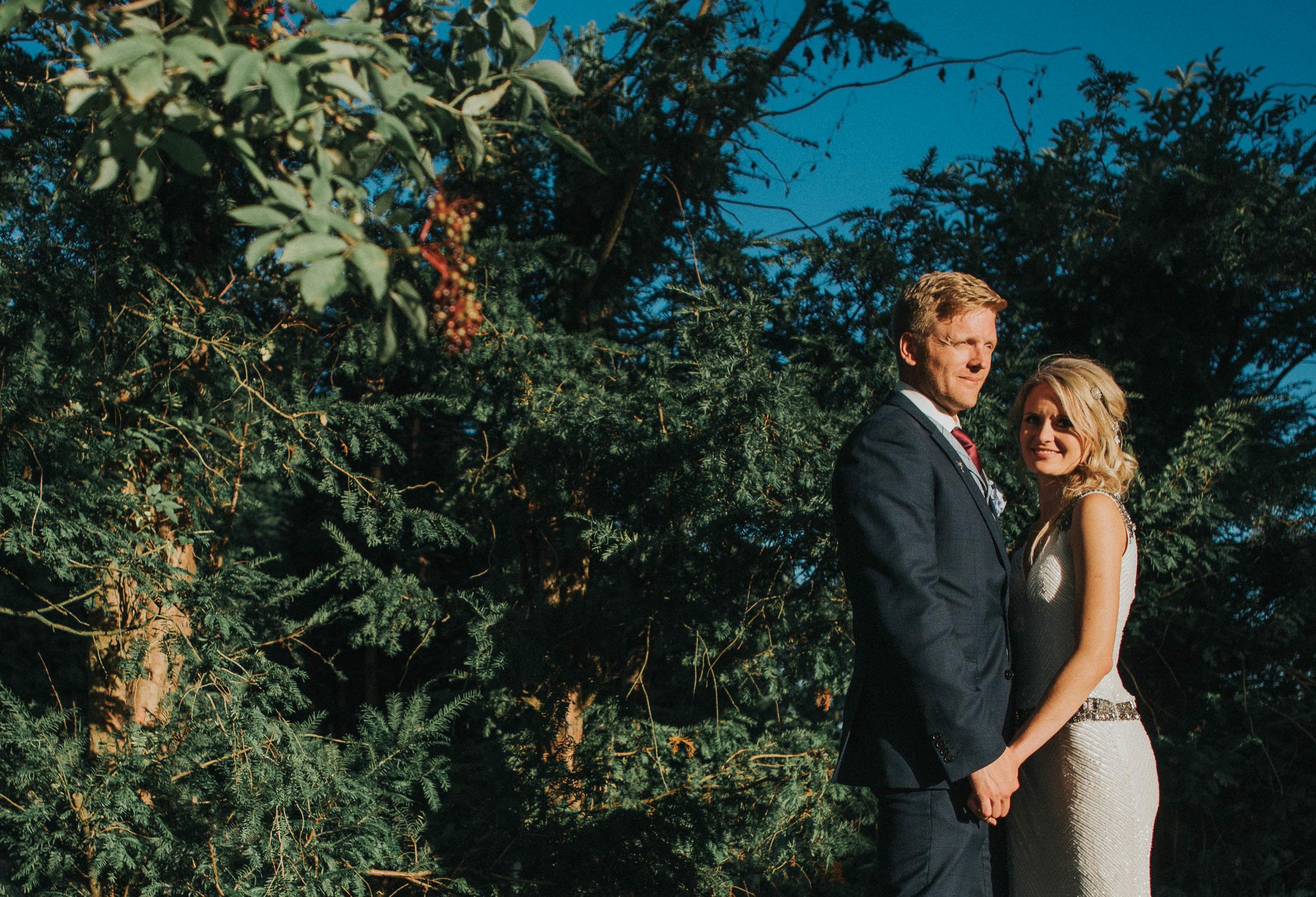 Creative Unique Wedding Photographer Essex Suffolk UK Wedding Photographer www.purplepeartreephotography.com (778).JPG
