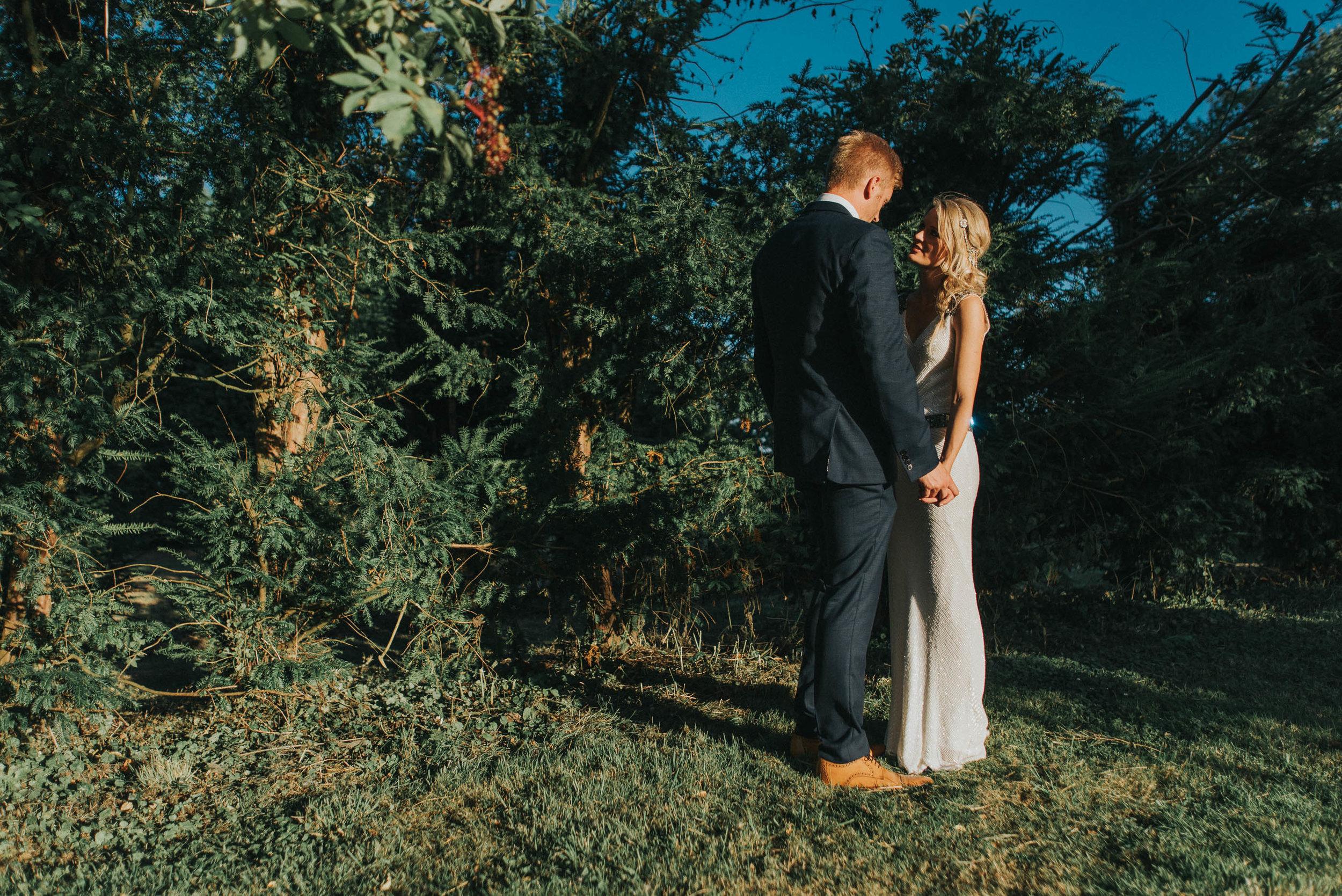Creative Unique Wedding Photographer Essex Suffolk UK Wedding Photographer www.purplepeartreephotography.com (777).JPG