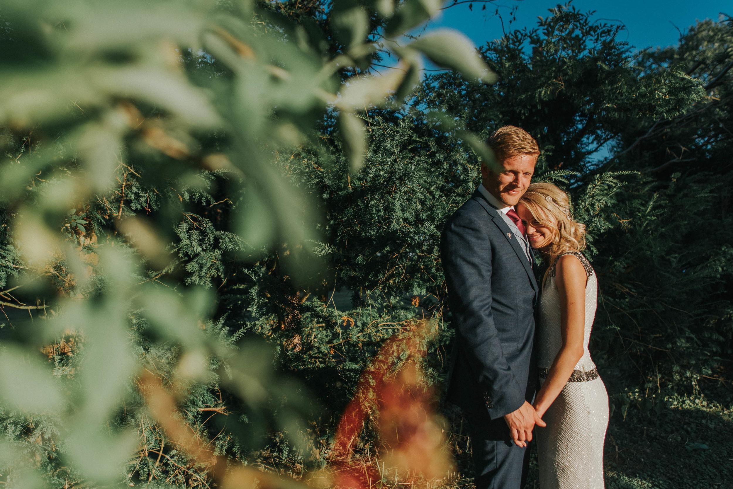 Creative Unique Wedding Photographer Essex Suffolk UK Wedding Photographer www.purplepeartreephotography.com (781).JPG