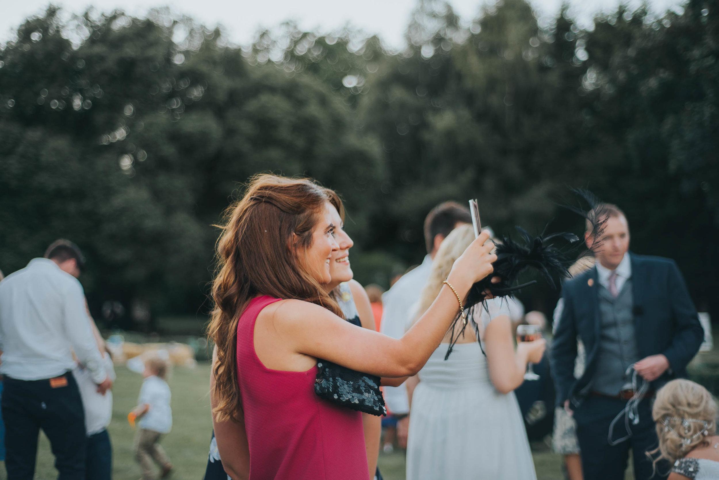 Creative Unique Wedding Photographer Essex Suffolk UK Wedding Photographer www.purplepeartreephotography.com (915).JPG