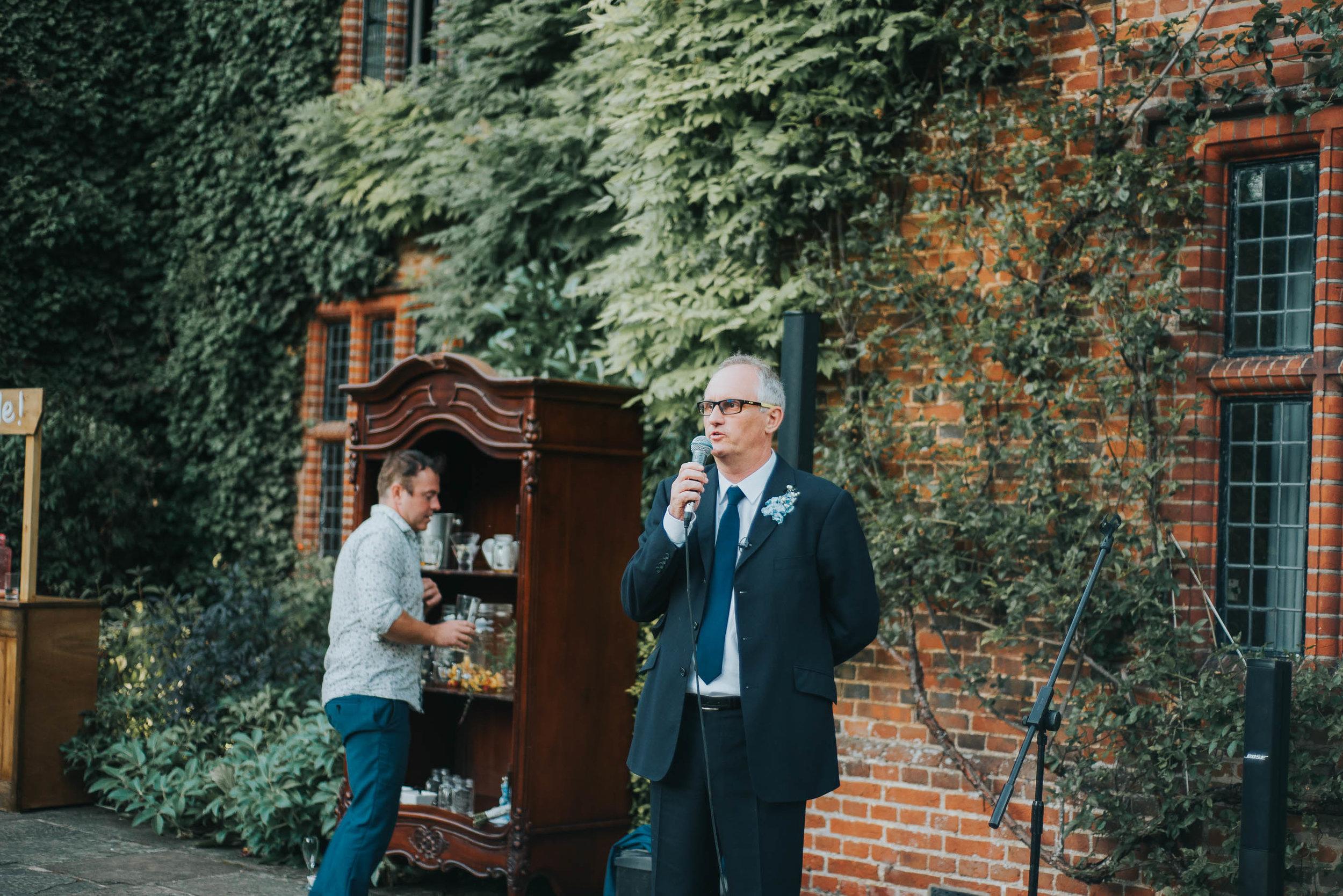 Creative Unique Wedding Photographer Essex Suffolk UK Wedding Photographer www.purplepeartreephotography.com (917).JPG