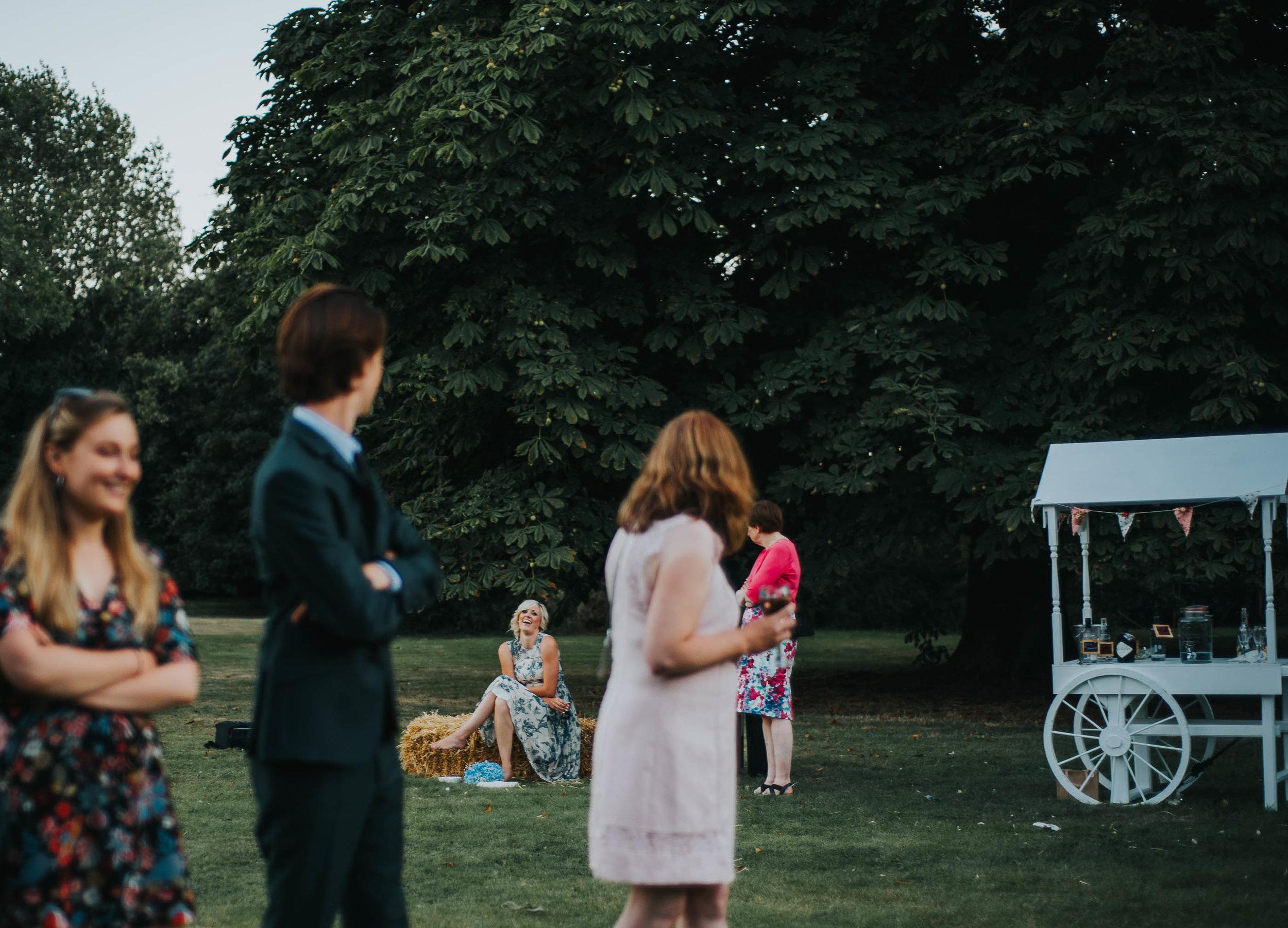 Creative Unique Wedding Photographer Essex Suffolk UK Wedding Photographer www.purplepeartreephotography.com (935).JPG