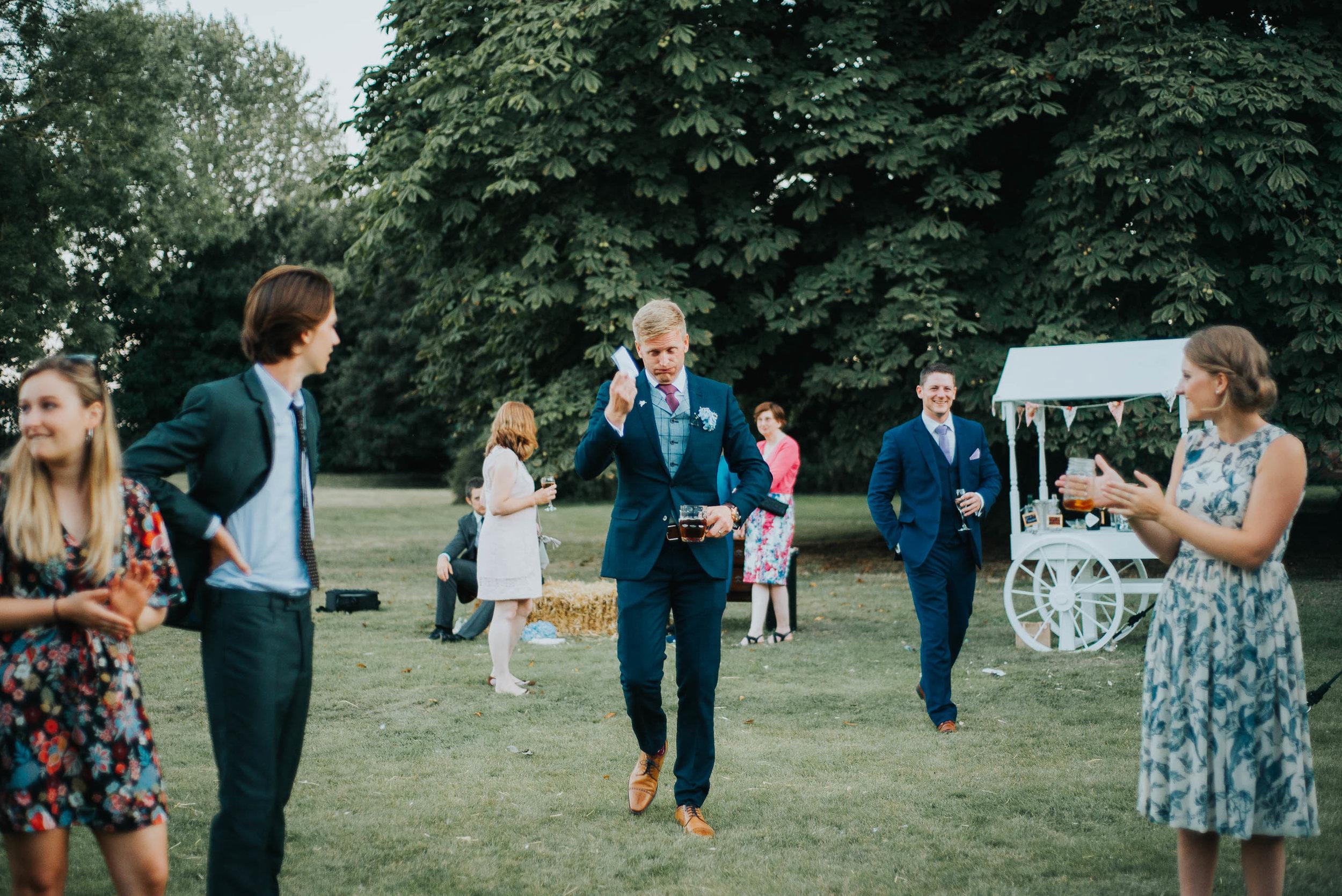 Creative Unique Wedding Photographer Essex Suffolk UK Wedding Photographer www.purplepeartreephotography.com (949).JPG