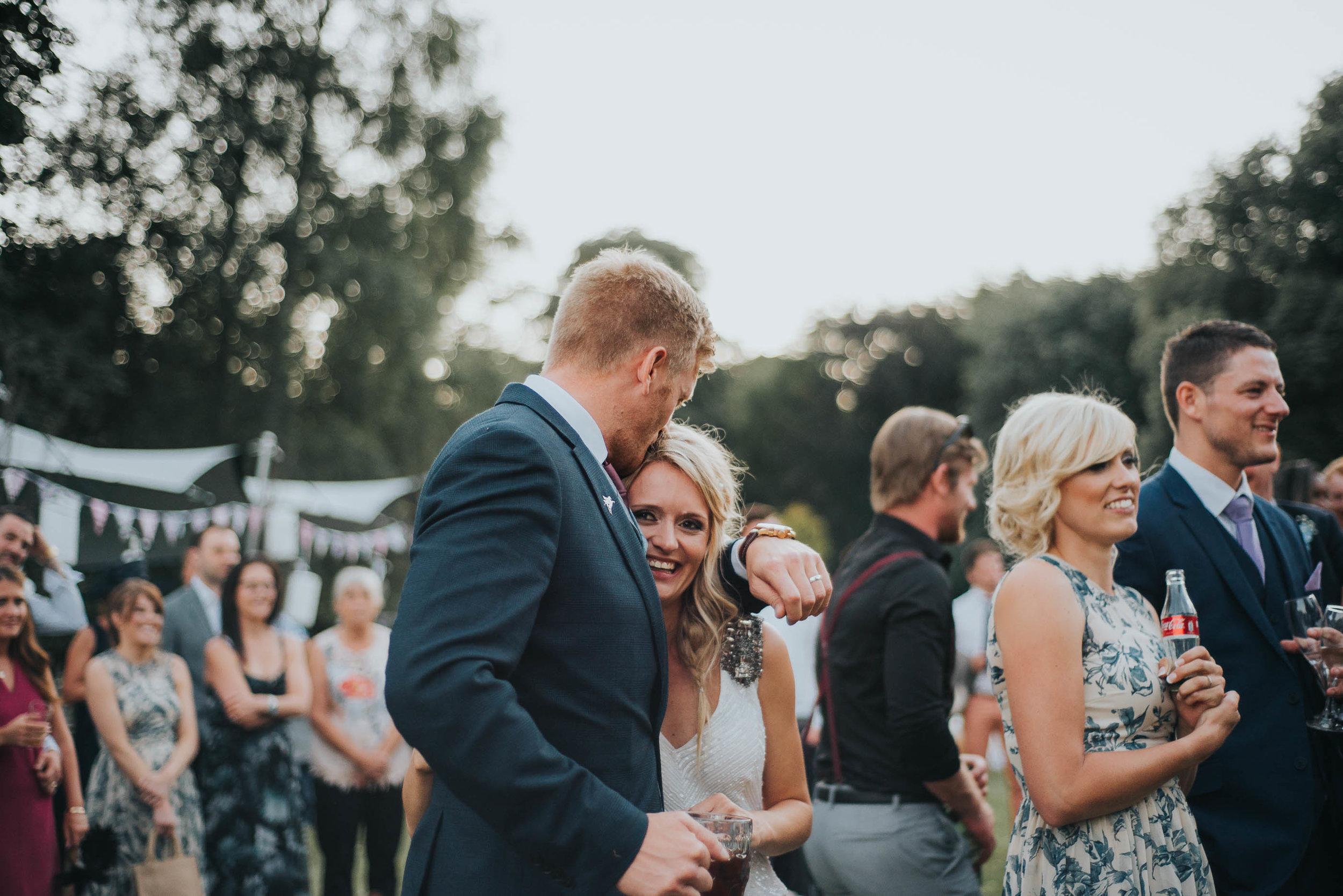 Creative Unique Wedding Photographer Essex Suffolk UK Wedding Photographer www.purplepeartreephotography.com (968).JPG