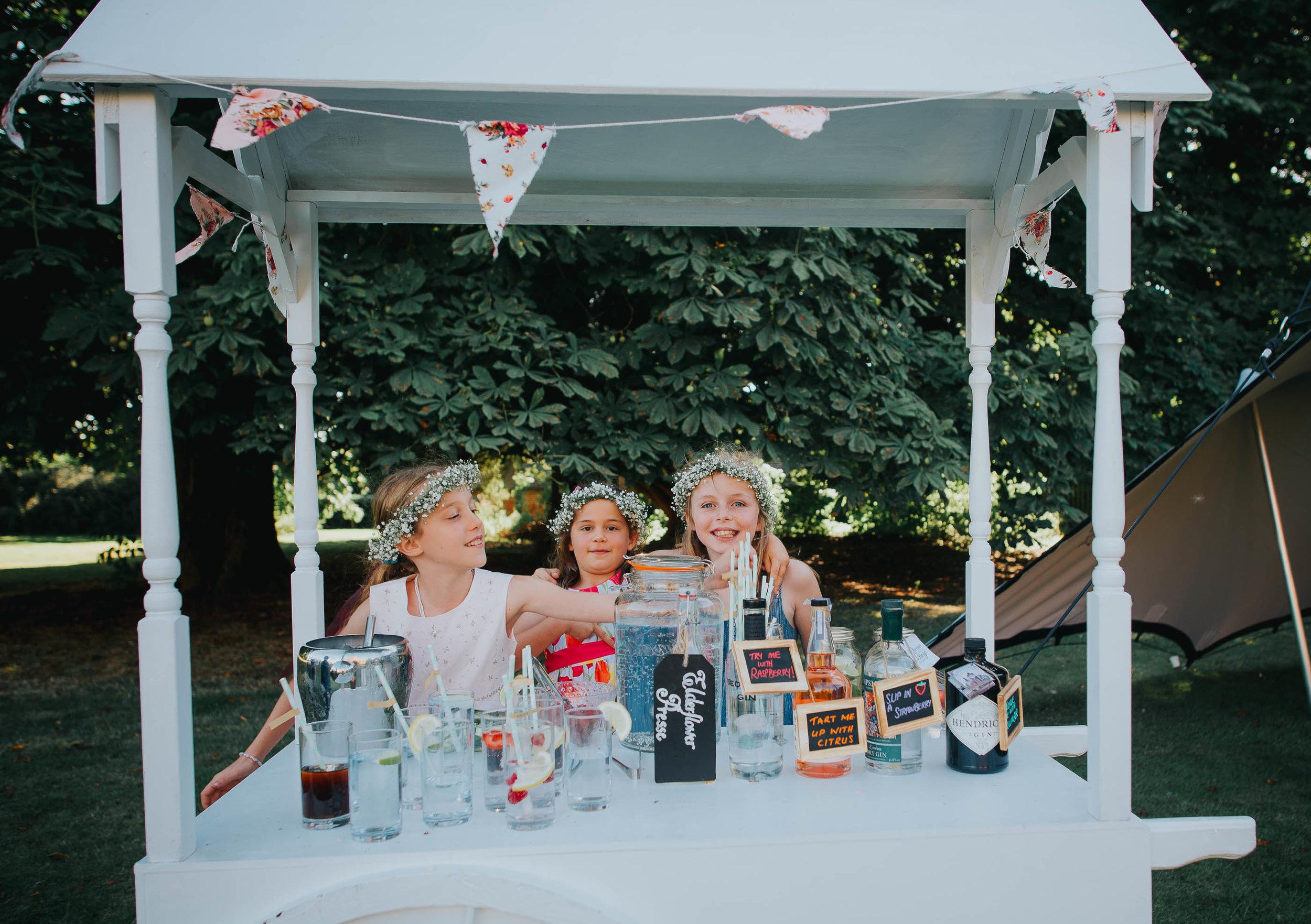 Creative Unique Wedding Photographer Essex Suffolk UK Wedding Photographer www.purplepeartreephotography.com (617).JPG