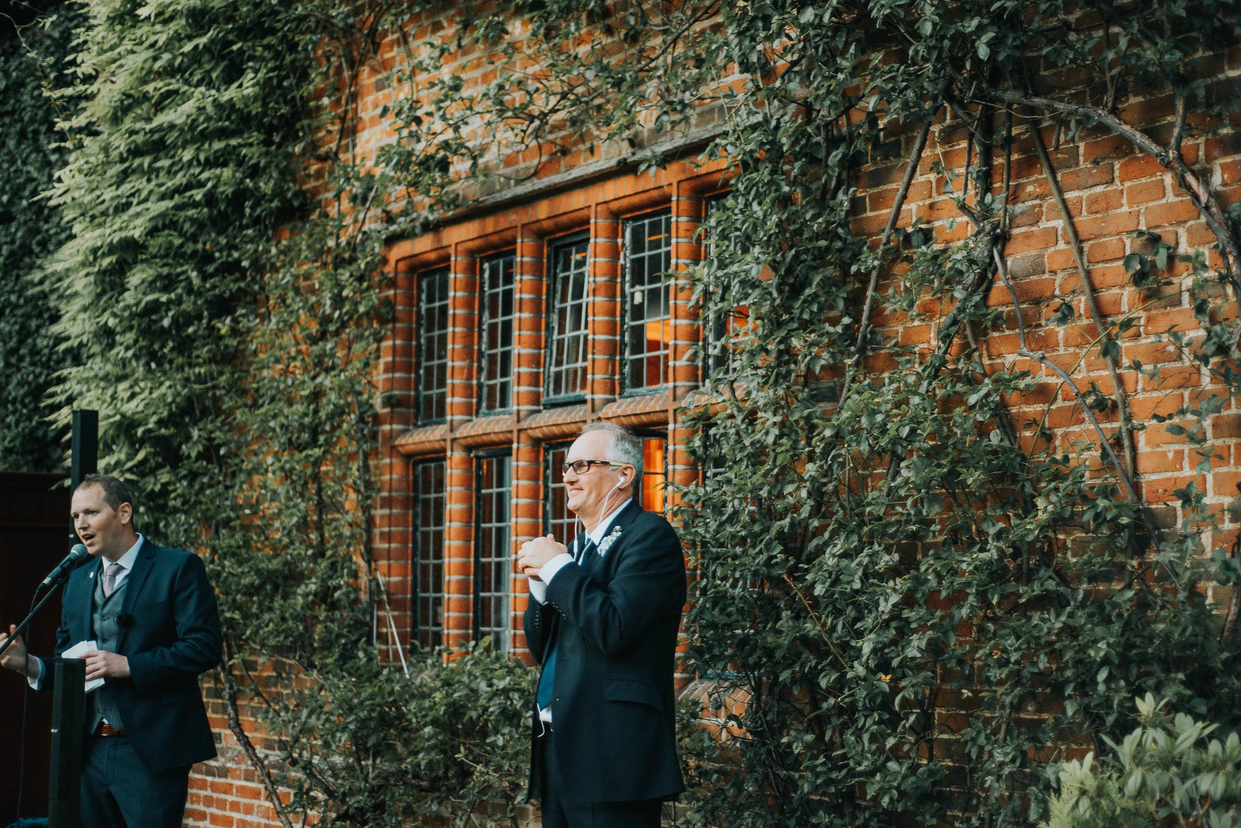 Creative Unique Wedding Photographer Essex Suffolk UK Wedding Photographer www.purplepeartreephotography.com (996).JPG