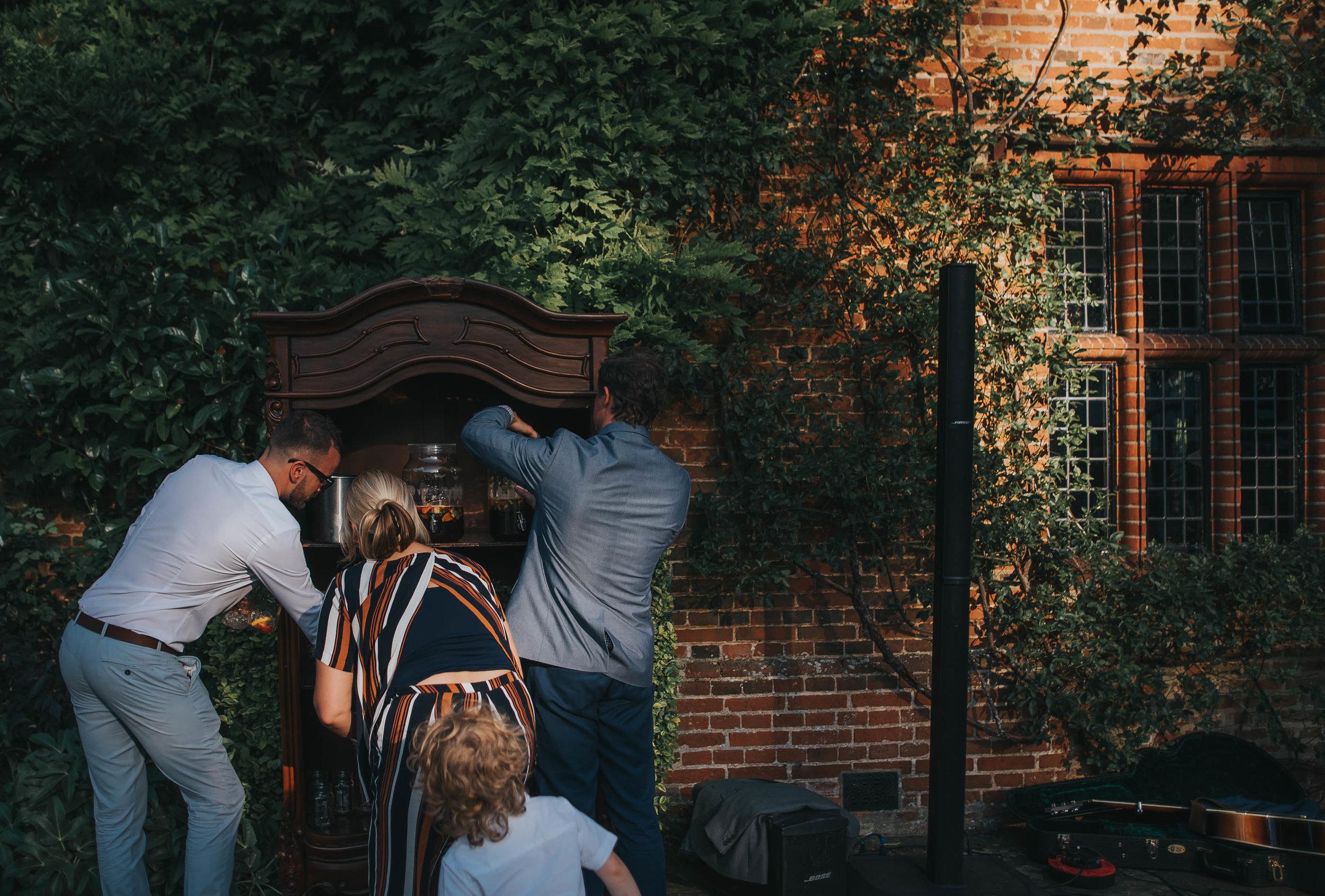 Creative Unique Wedding Photographer Essex Suffolk UK Wedding Photographer www.purplepeartreephotography.com (631).JPG