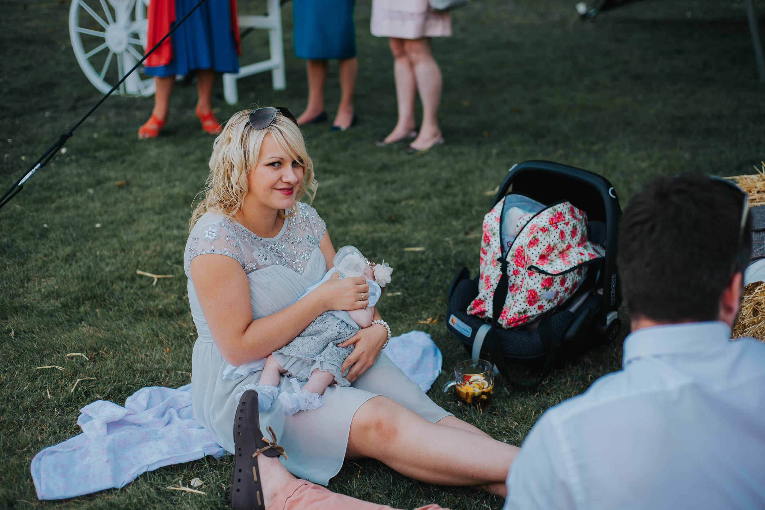 Creative Unique Wedding Photographer Essex Suffolk UK Wedding Photographer www.purplepeartreephotography.com (666).JPG