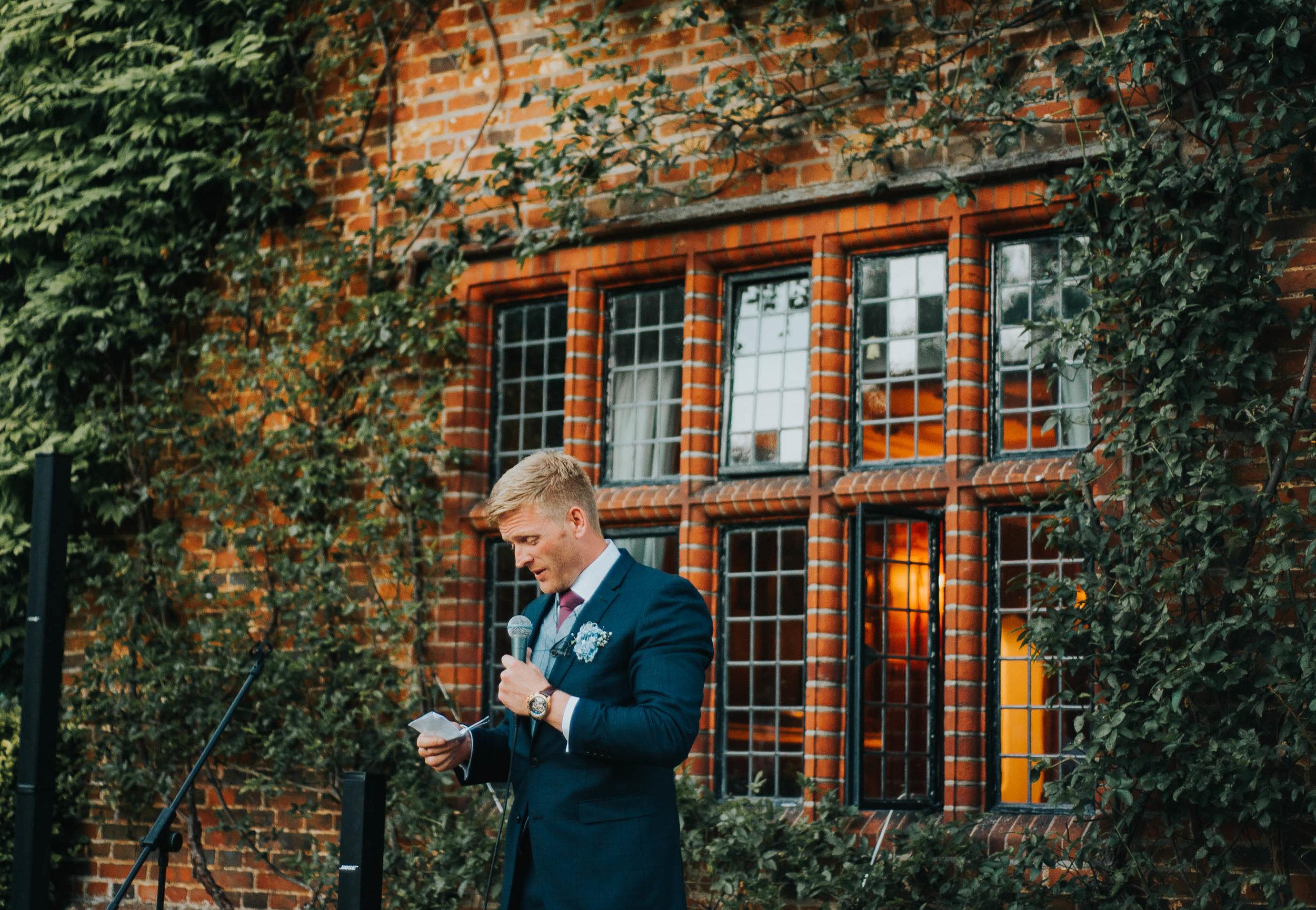 Creative Unique Wedding Photographer Essex Suffolk UK Wedding Photographer www.purplepeartreephotography.com (952).JPG