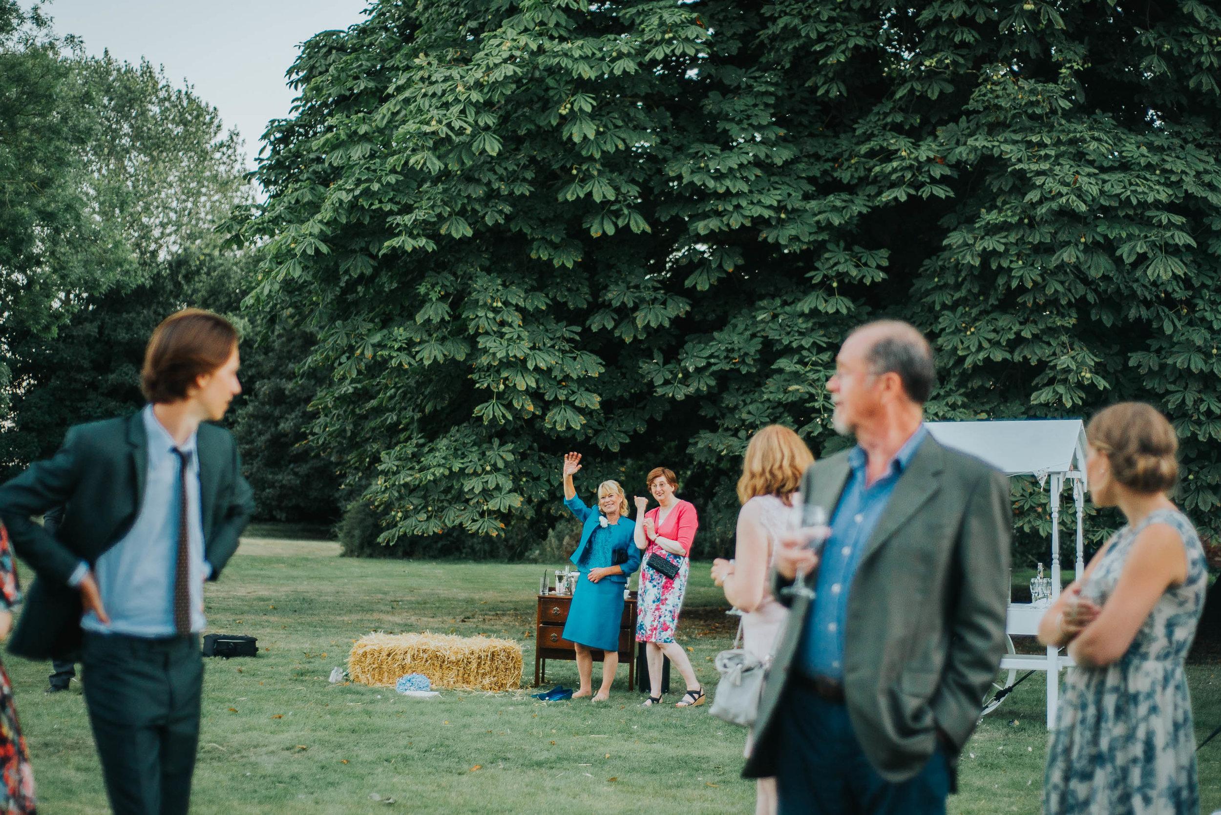 Creative Unique Wedding Photographer Essex Suffolk UK Wedding Photographer www.purplepeartreephotography.com (956).JPG
