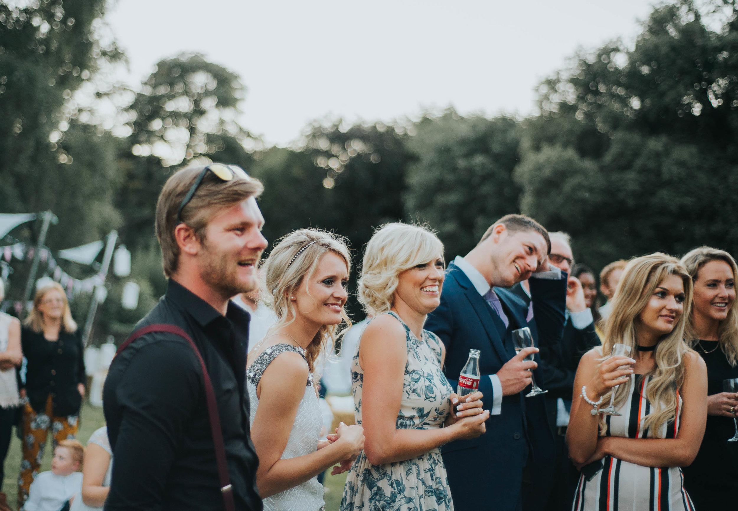 Creative Unique Wedding Photographer Essex Suffolk UK Wedding Photographer www.purplepeartreephotography.com (959).JPG