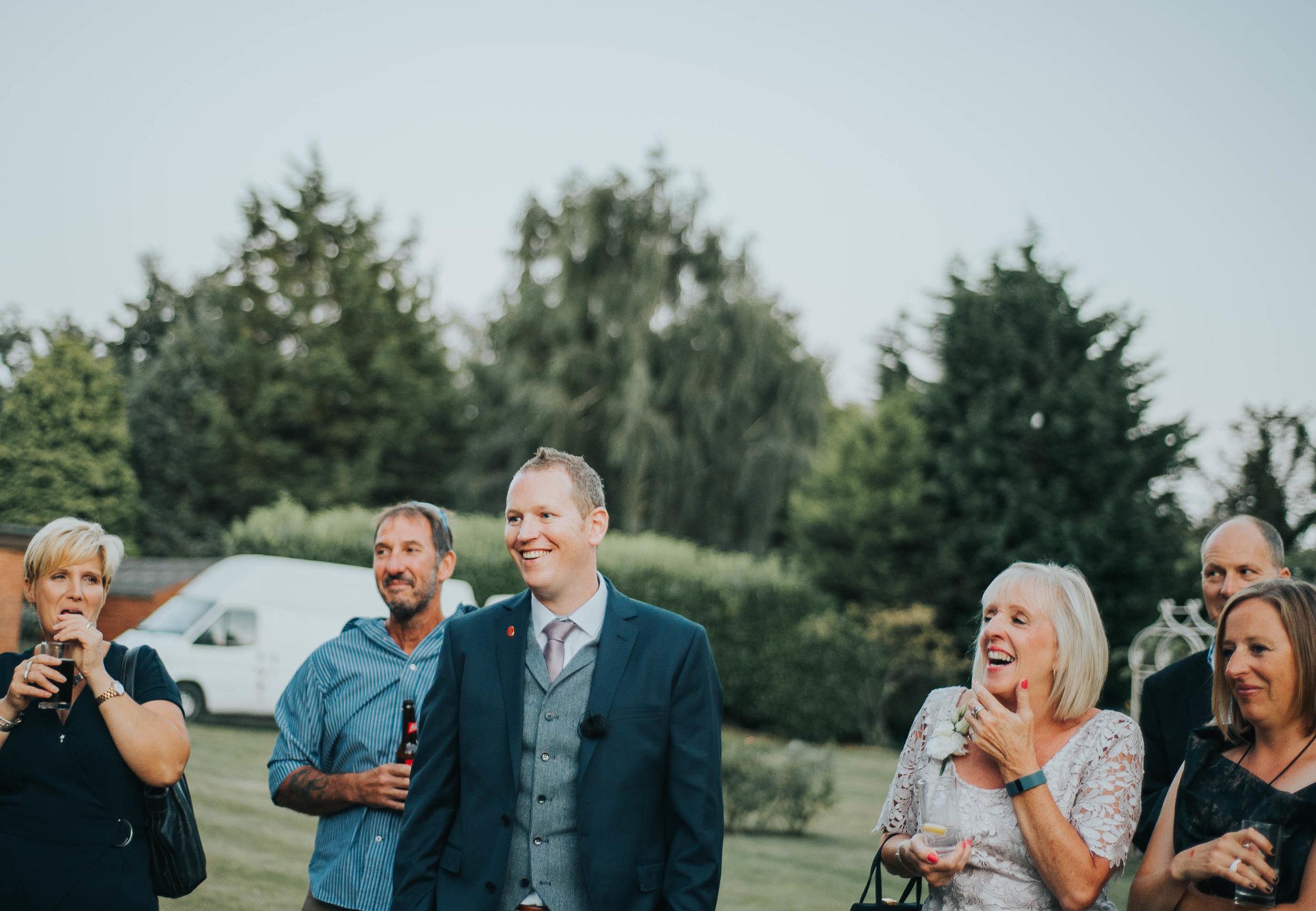 Creative Unique Wedding Photographer Essex Suffolk UK Wedding Photographer www.purplepeartreephotography.com (960).JPG