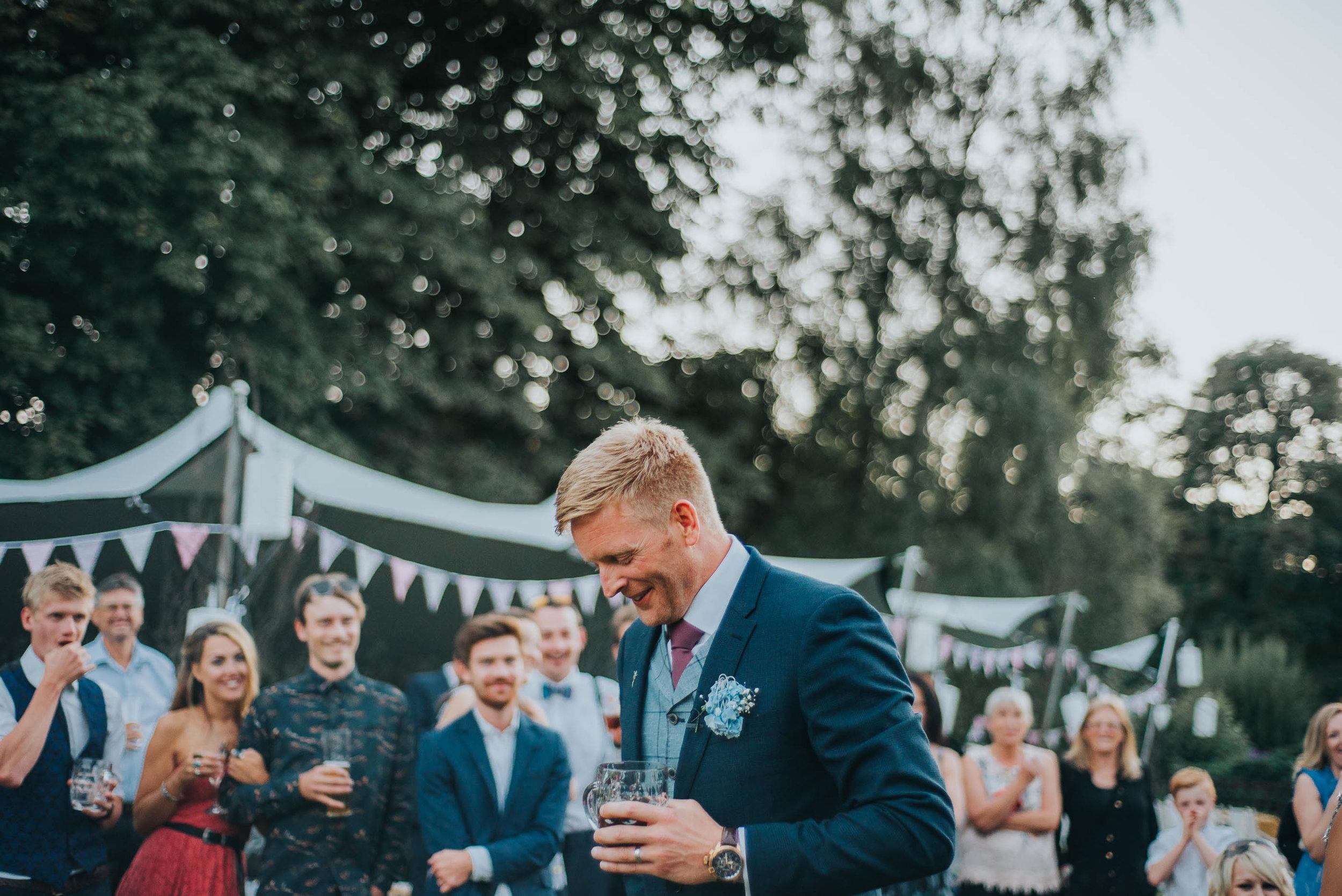 Creative Unique Wedding Photographer Essex Suffolk UK Wedding Photographer www.purplepeartreephotography.com (972).JPG