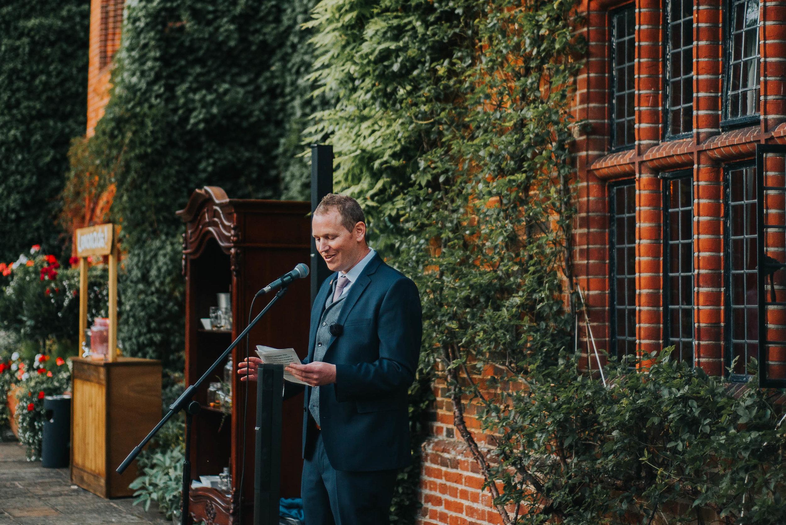 Creative Unique Wedding Photographer Essex Suffolk UK Wedding Photographer www.purplepeartreephotography.com (979).JPG