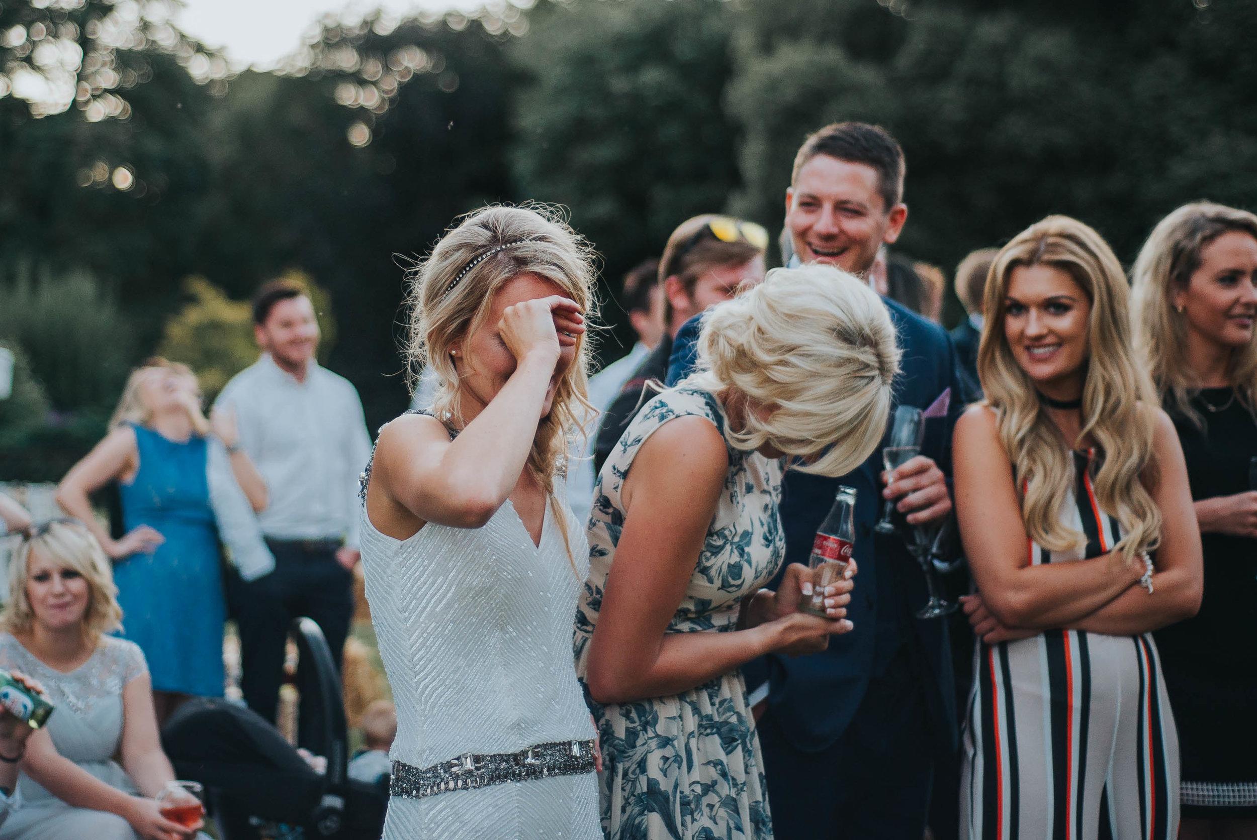 Creative Unique Wedding Photographer Essex Suffolk UK Wedding Photographer www.purplepeartreephotography.com (980).JPG