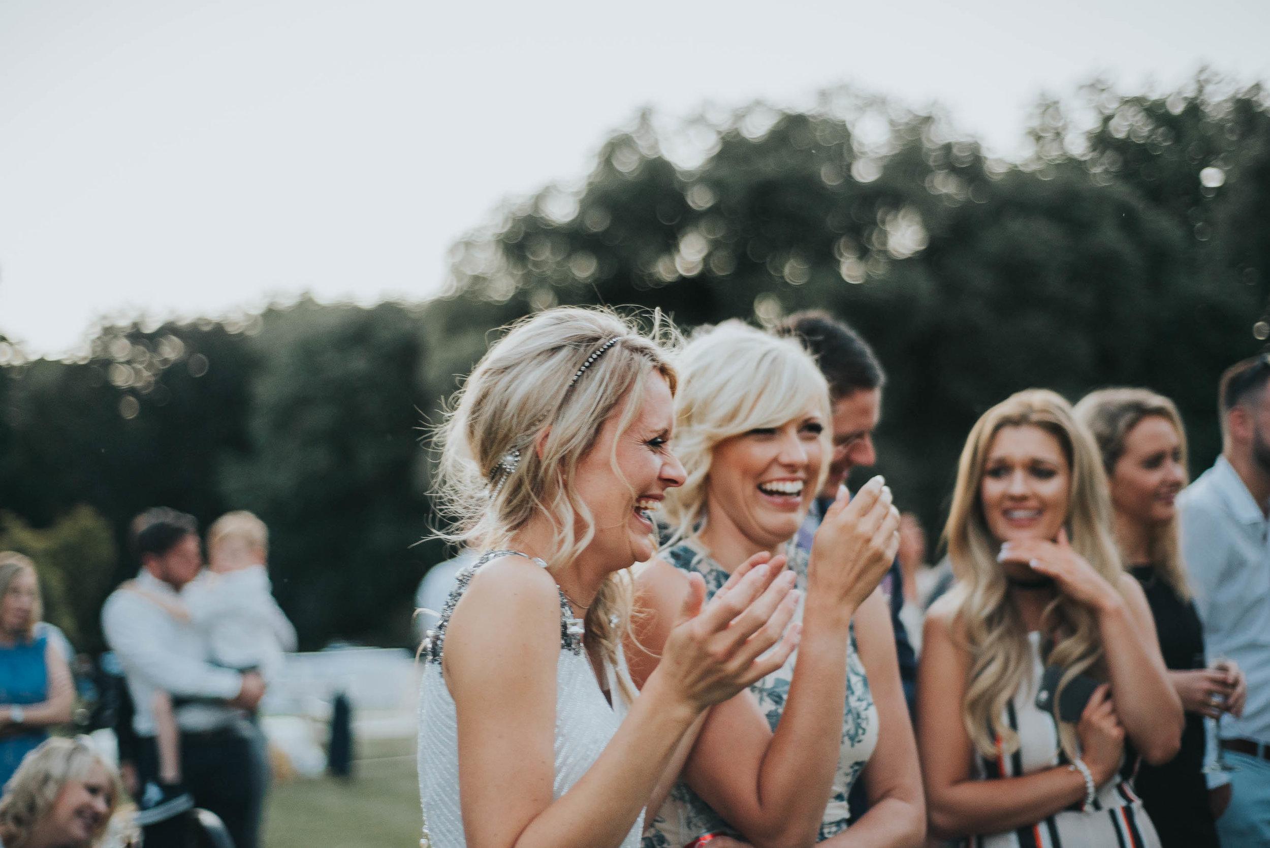 Creative Unique Wedding Photographer Essex Suffolk UK Wedding Photographer www.purplepeartreephotography.com (1006).JPG