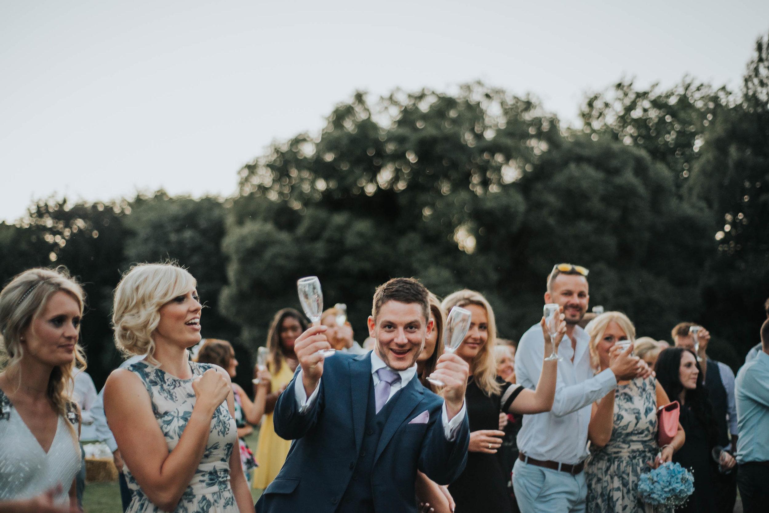 Creative Unique Wedding Photographer Essex Suffolk UK Wedding Photographer www.purplepeartreephotography.com (1017).JPG