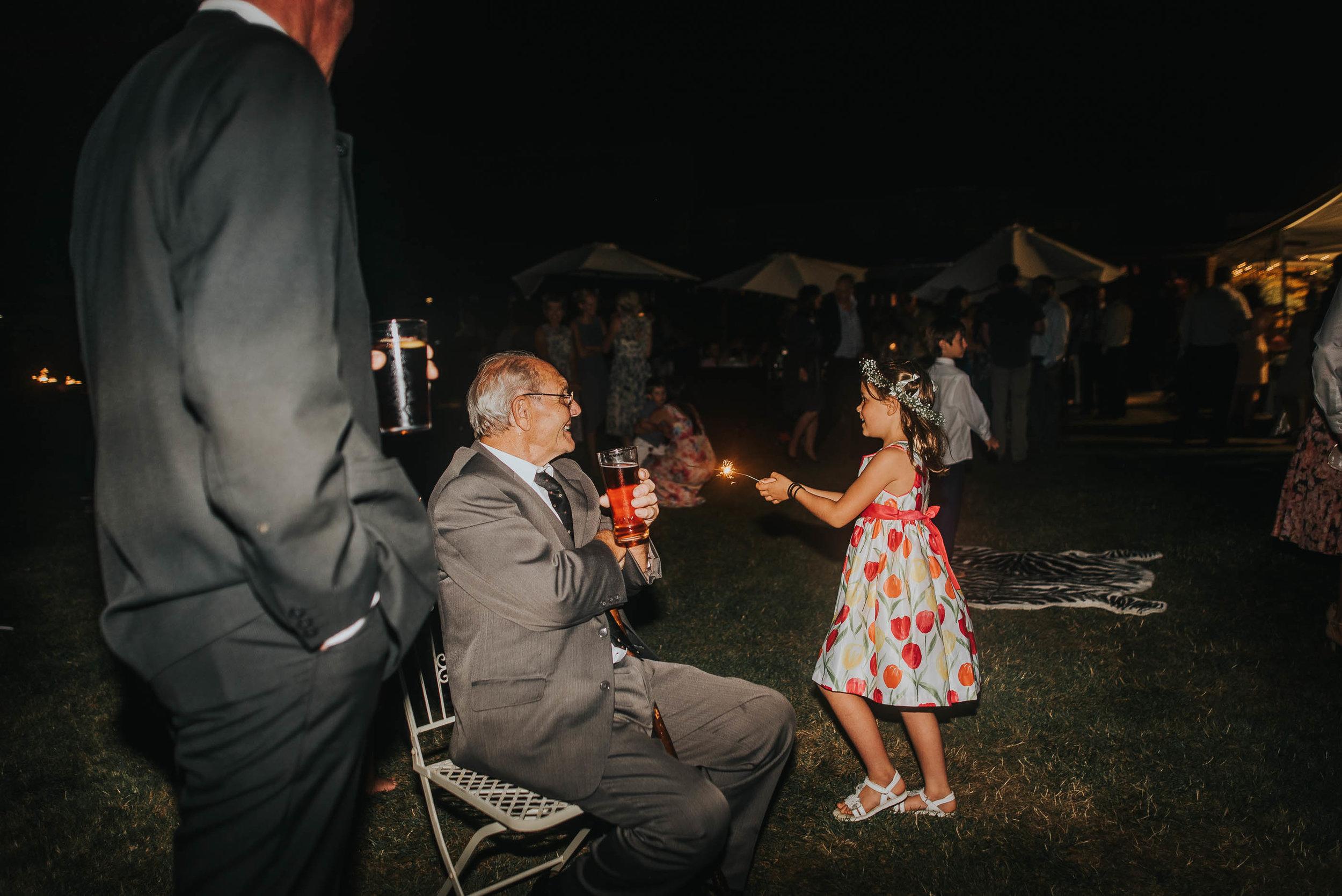 Creative Unique Wedding Photographer Essex Suffolk UK Wedding Photographer www.purplepeartreephotography.com (1121).JPG