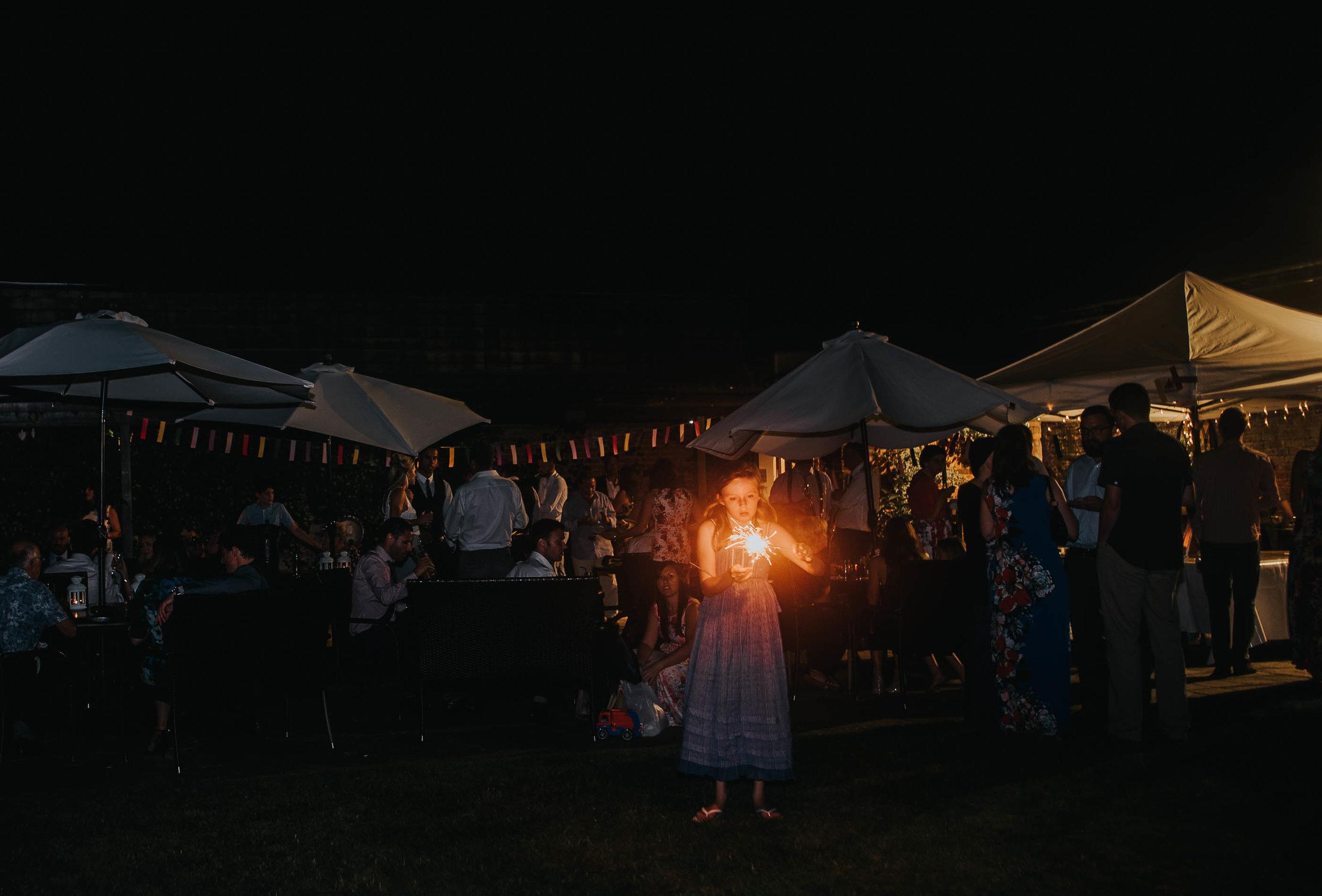 Creative Unique Wedding Photographer Essex Suffolk UK Wedding Photographer www.purplepeartreephotography.com (1128).JPG