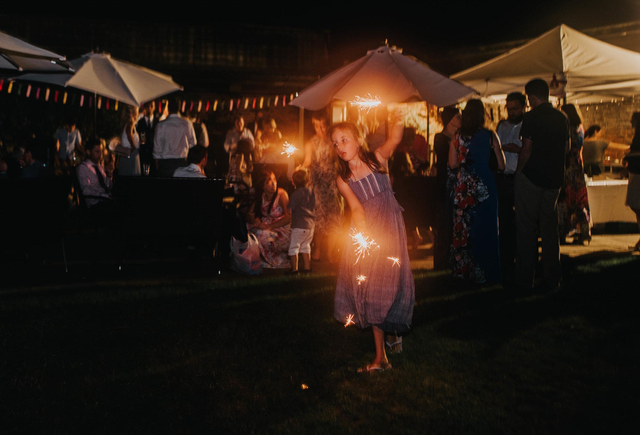Creative Unique Wedding Photographer Essex Suffolk UK Wedding Photographer www.purplepeartreephotography.com (1130).JPG
