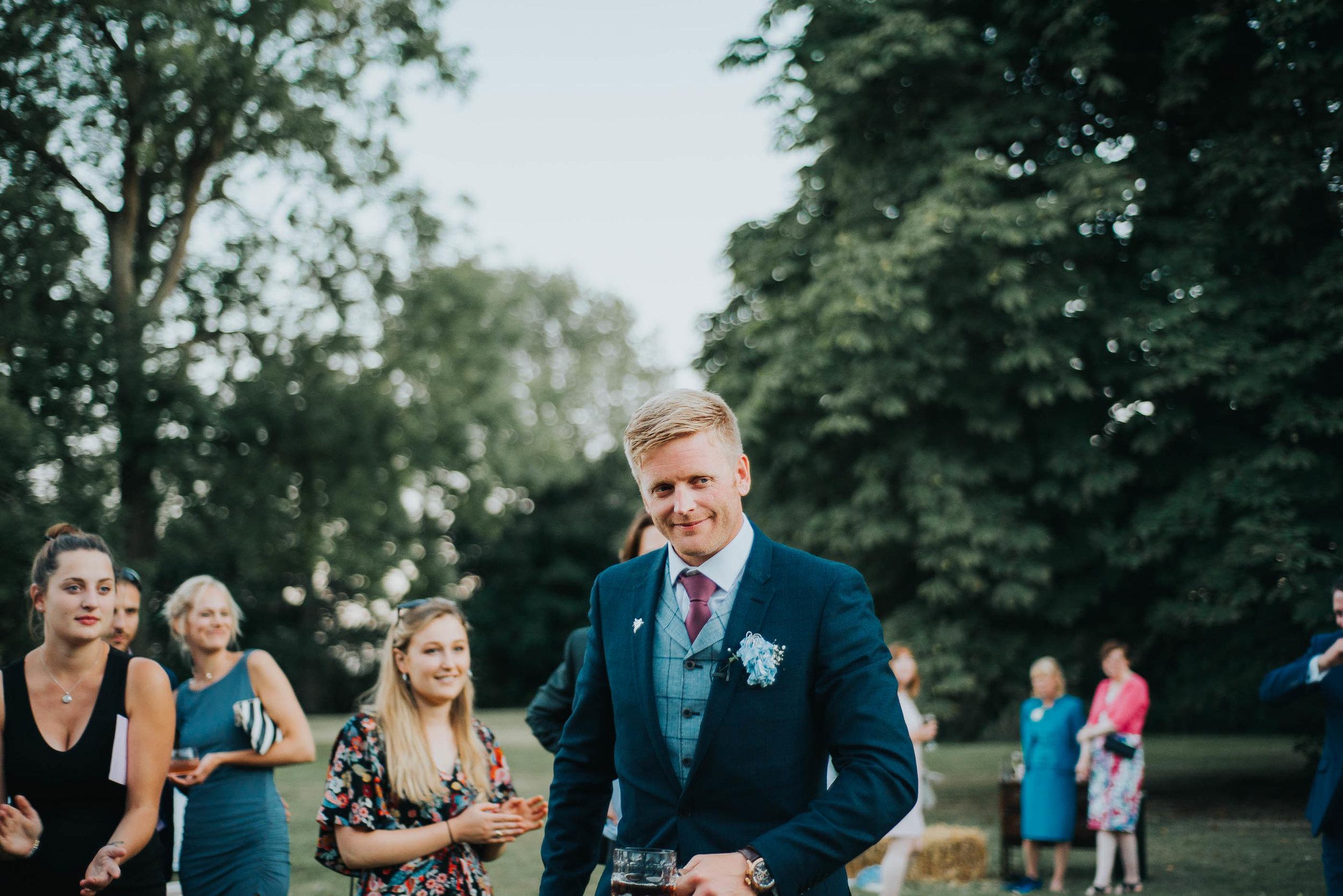Creative Unique Wedding Photographer Essex Suffolk UK Wedding Photographer www.purplepeartreephotography.com (951).JPG