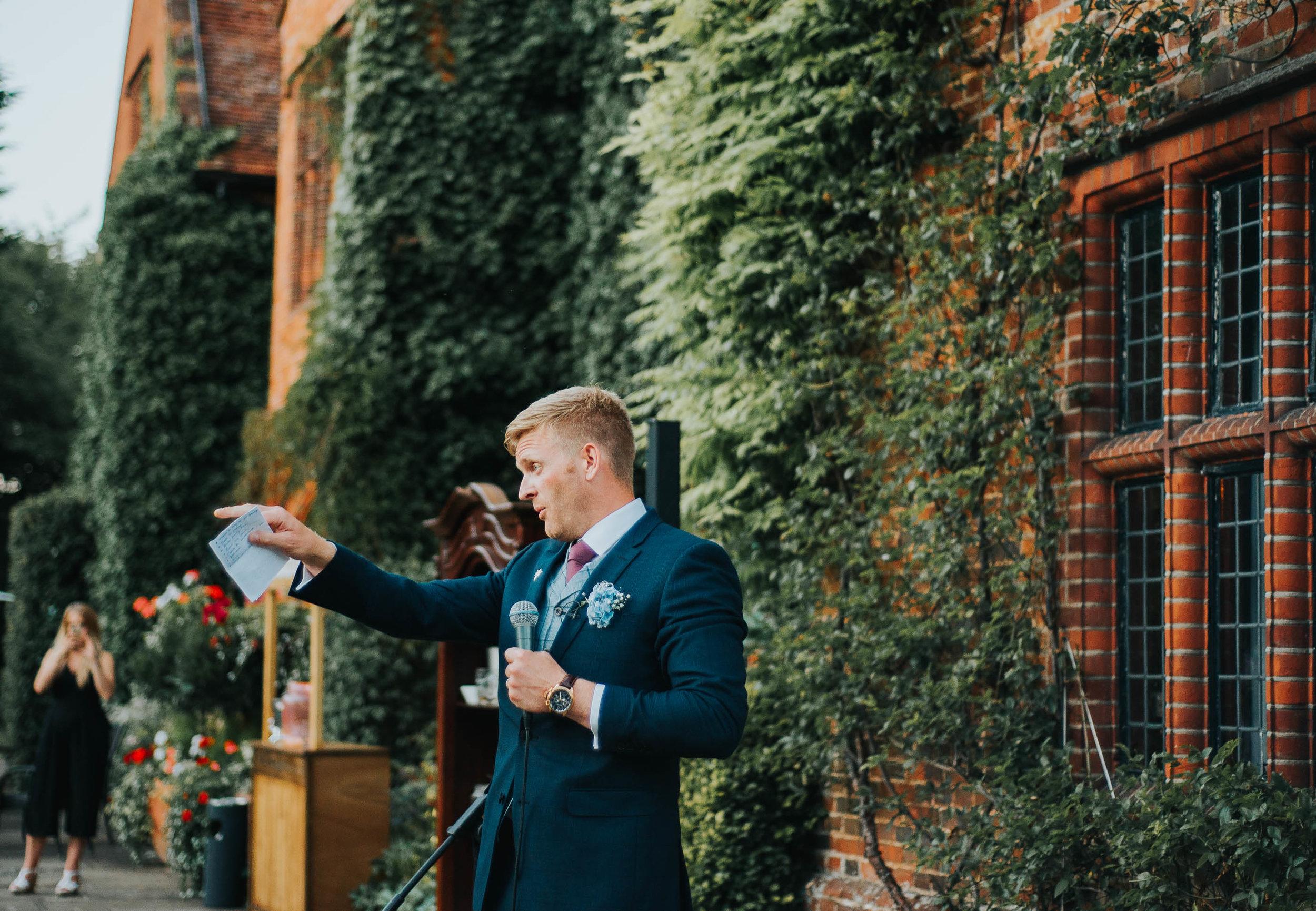 Creative Unique Wedding Photographer Essex Suffolk UK Wedding Photographer www.purplepeartreephotography.com (958).JPG