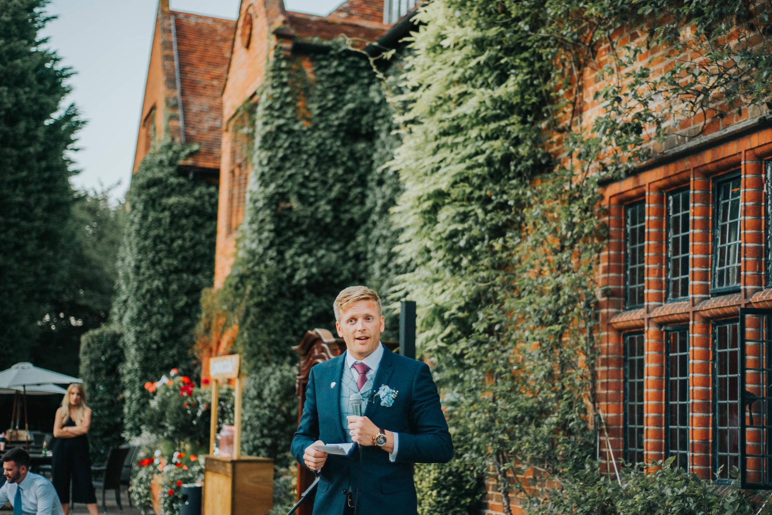 Creative Unique Wedding Photographer Essex Suffolk UK Wedding Photographer www.purplepeartreephotography.com (962).JPG