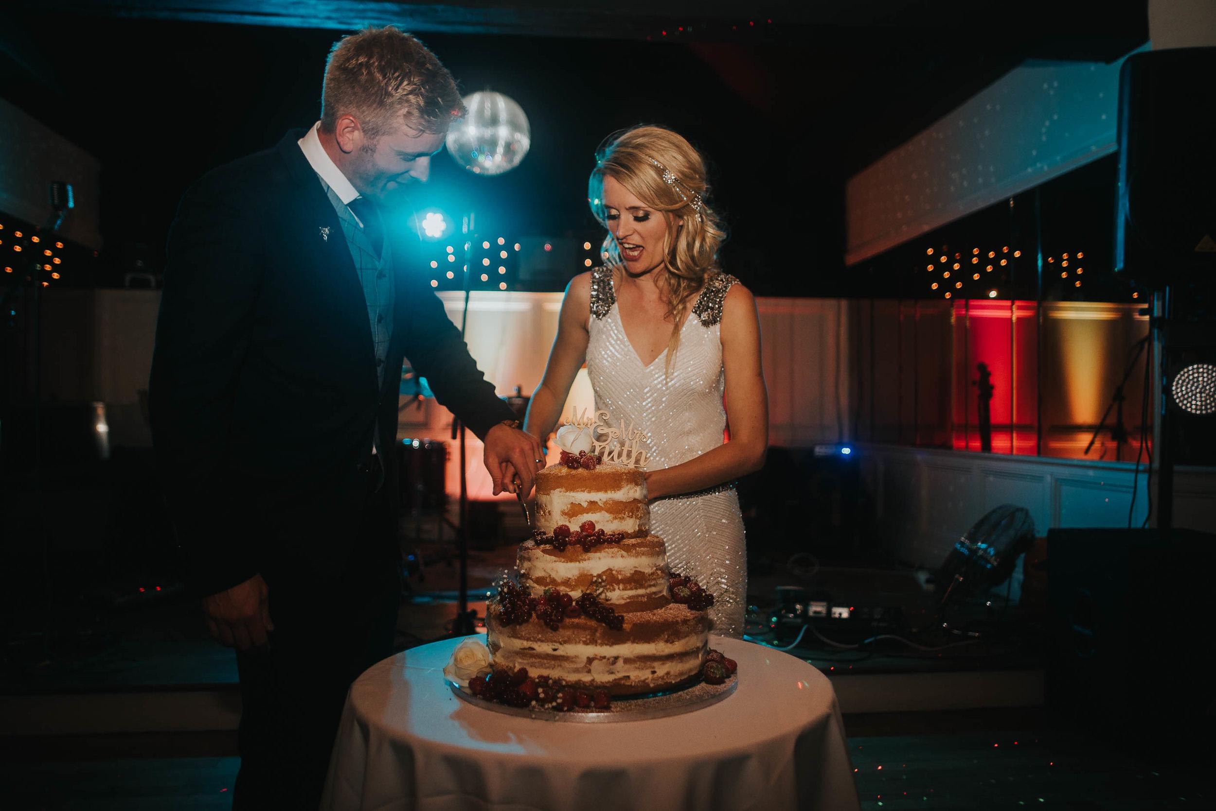 Creative Unique Wedding Photographer Essex Suffolk UK Wedding Photographer www.purplepeartreephotography.com (1042).JPG