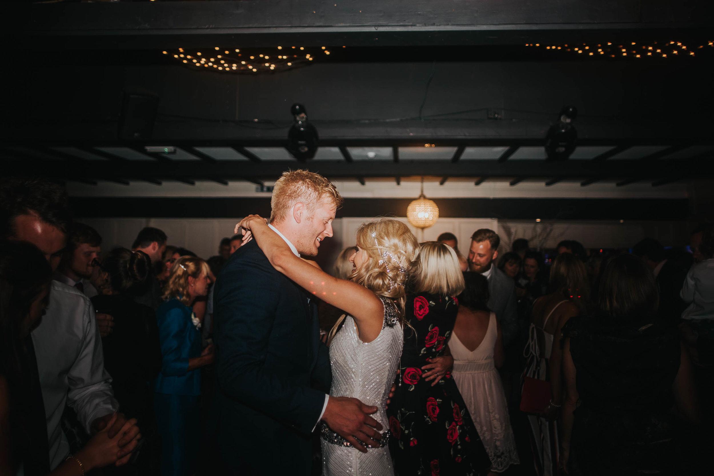 Creative Unique Wedding Photographer Essex Suffolk UK Wedding Photographer www.purplepeartreephotography.com (1062).JPG