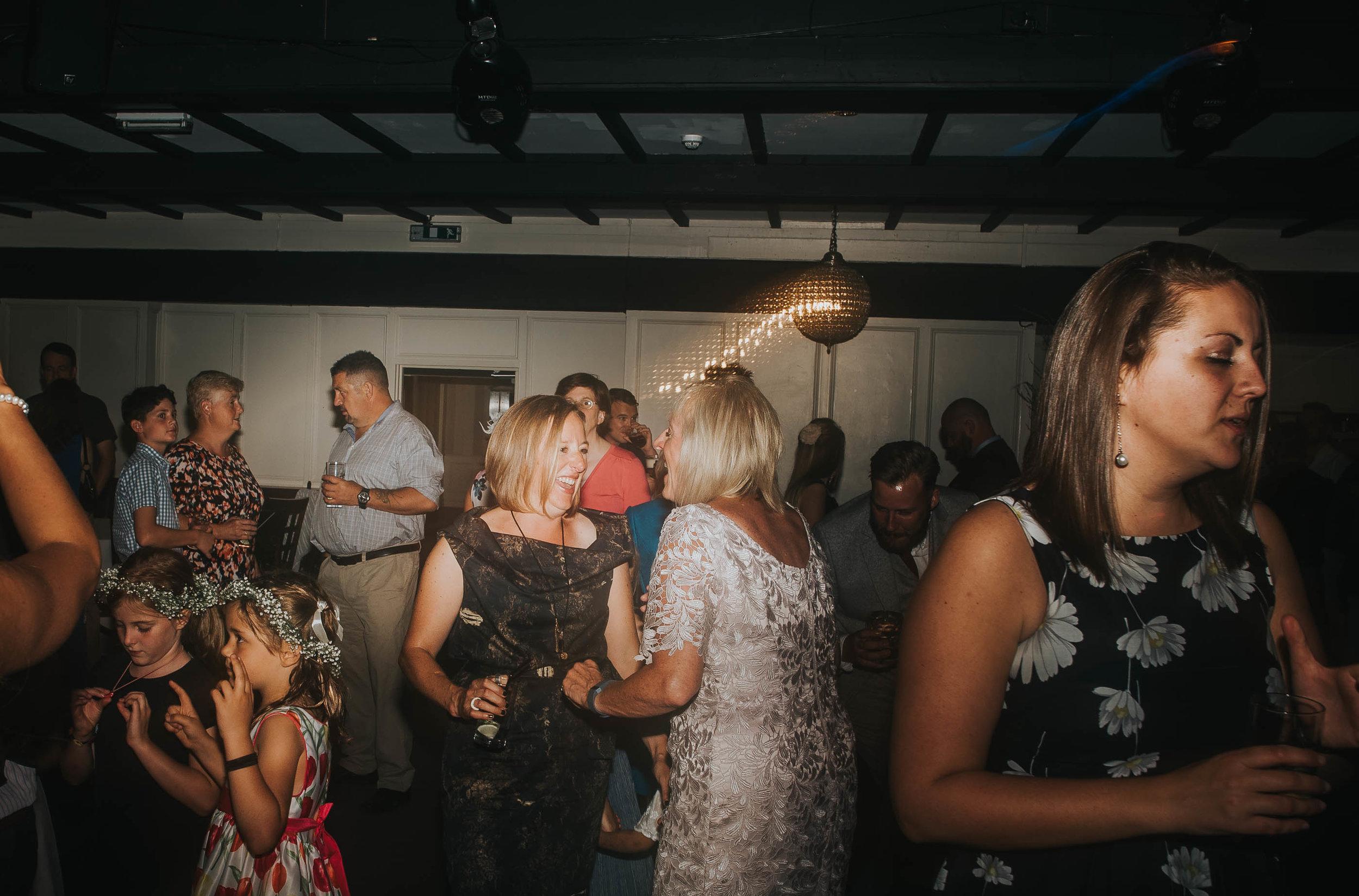 Creative Unique Wedding Photographer Essex Suffolk UK Wedding Photographer www.purplepeartreephotography.com (1090).JPG