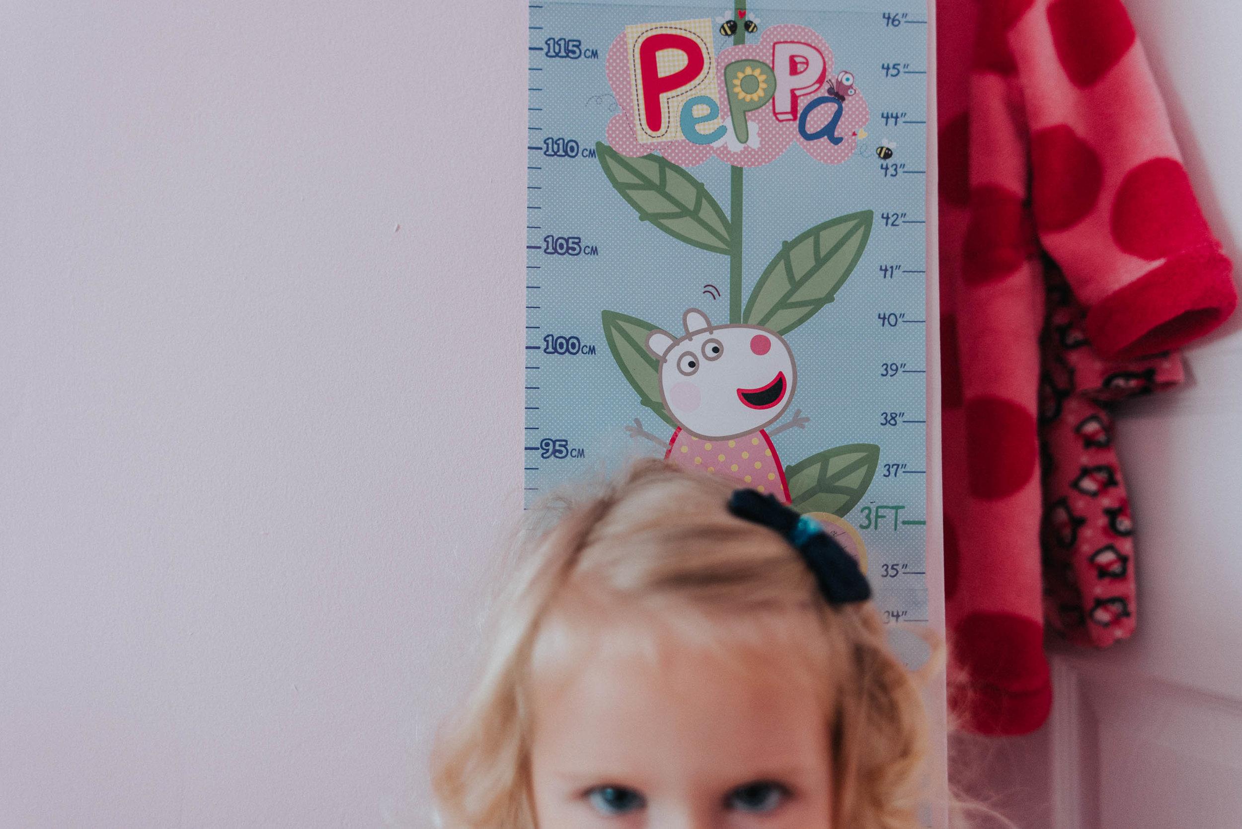 www.purplepeartreephotography.com (11 of 218).JPG