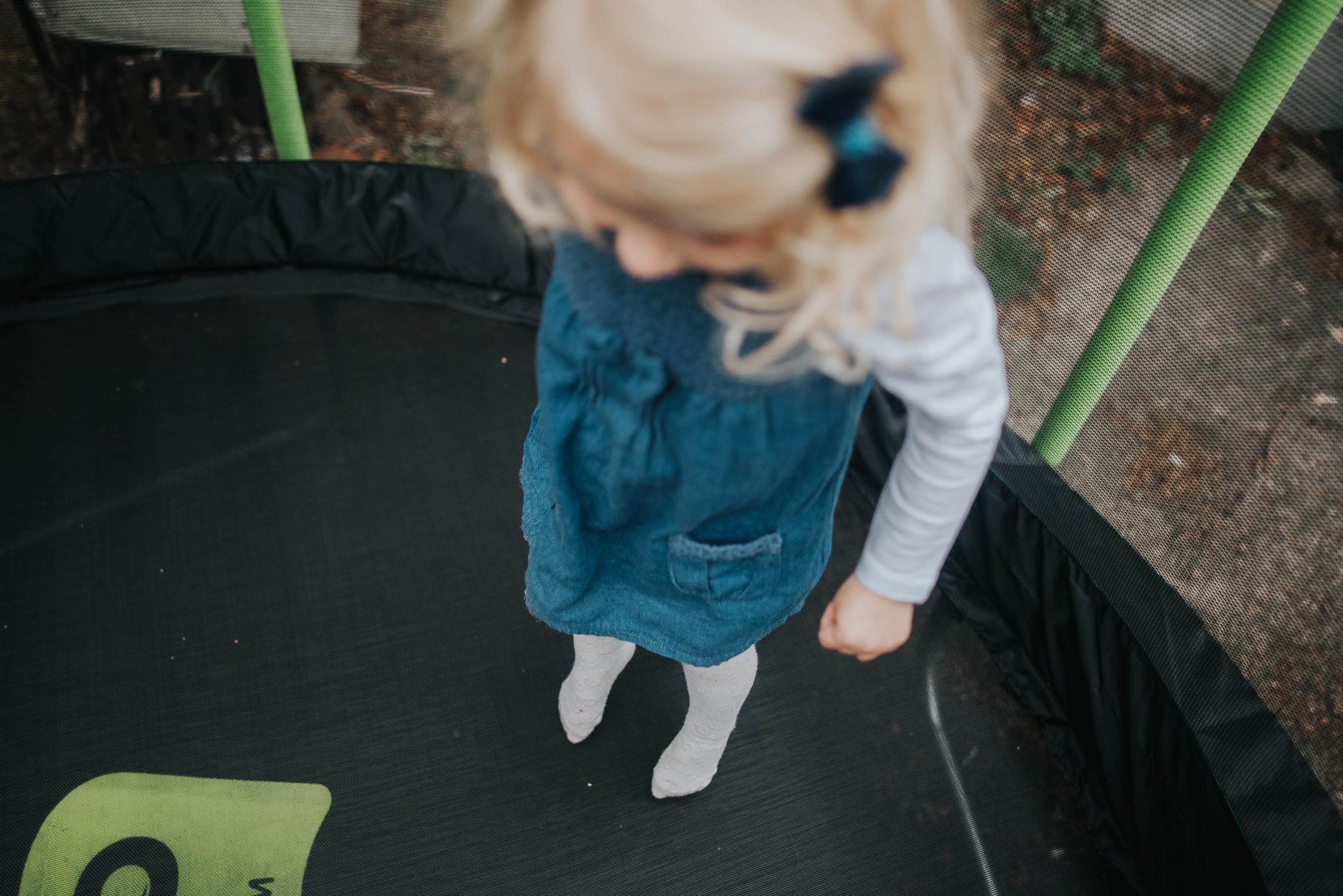www.purplepeartreephotography.com (158 of 218).JPG