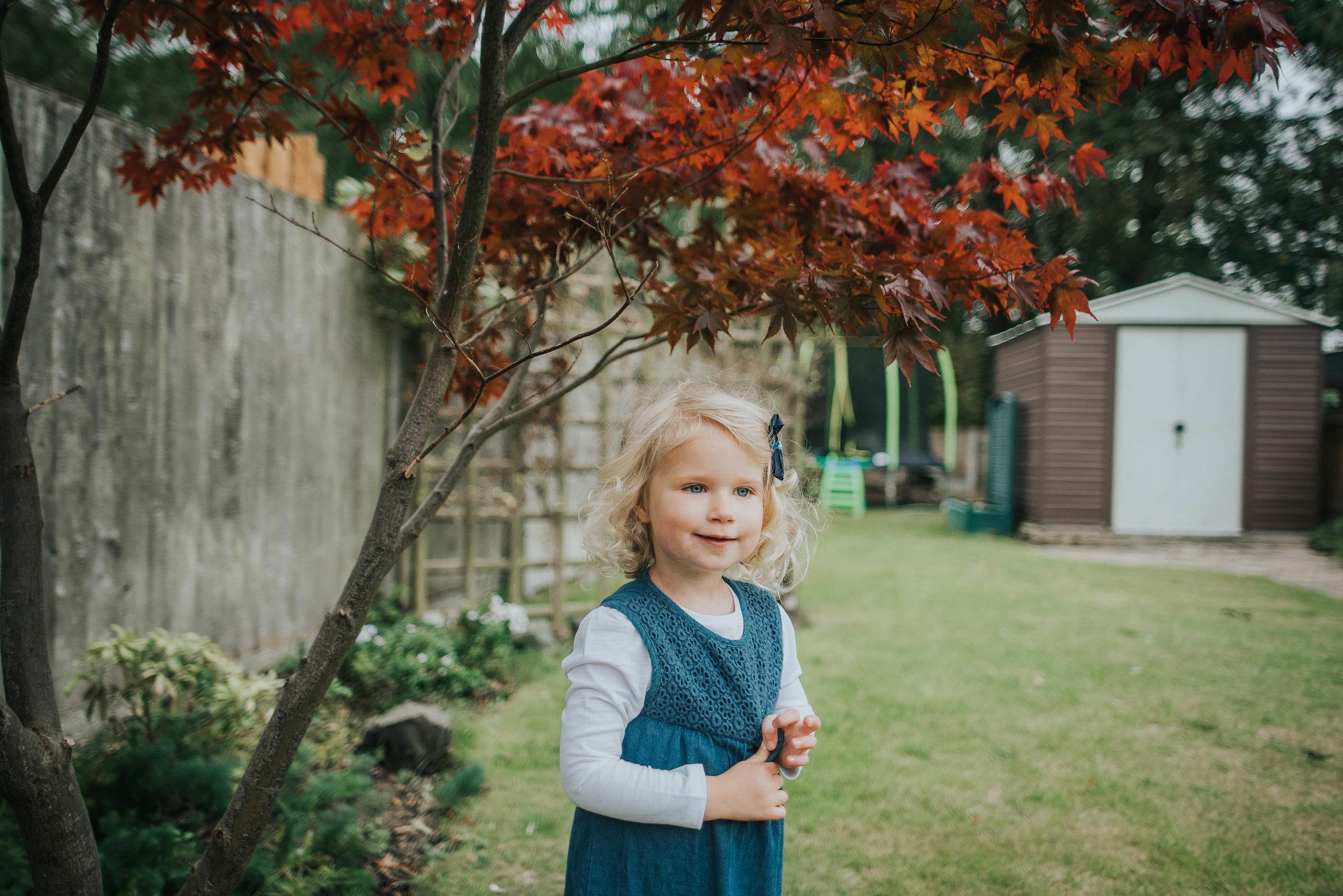 www.purplepeartreephotography.com (184 of 218).JPG