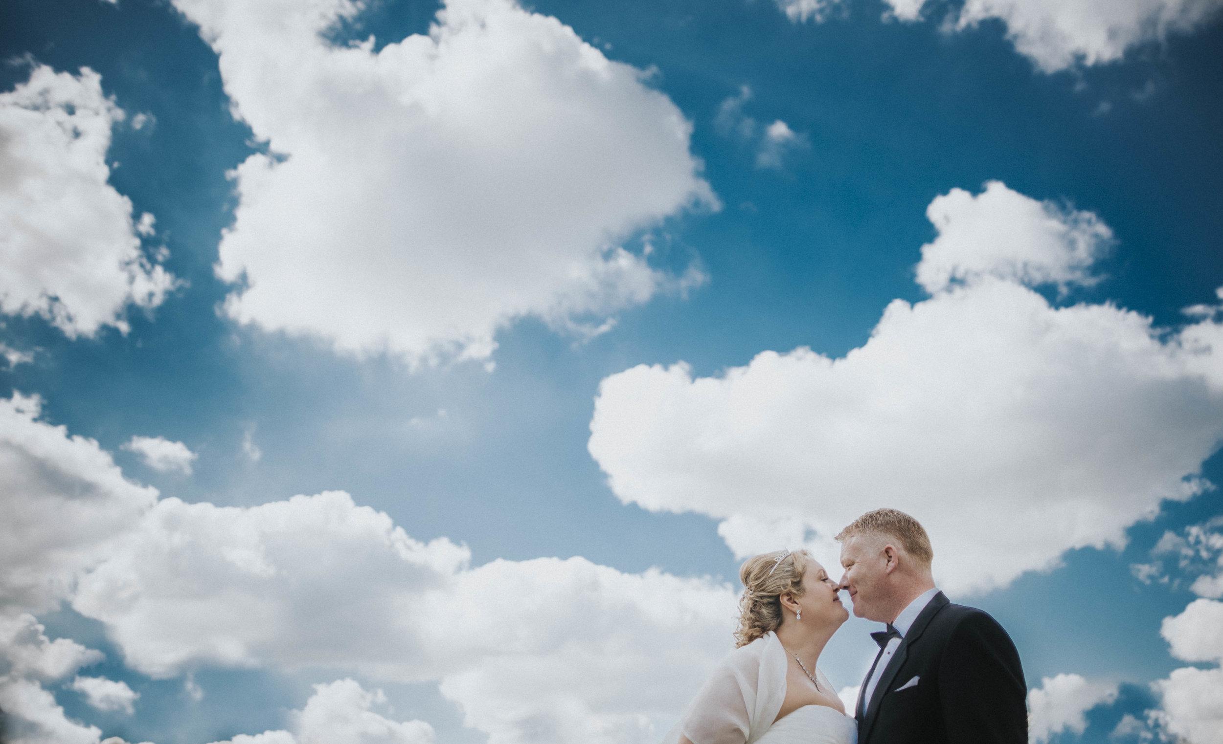 Essex Wedding Photographer + Creative London Wedding Photographer