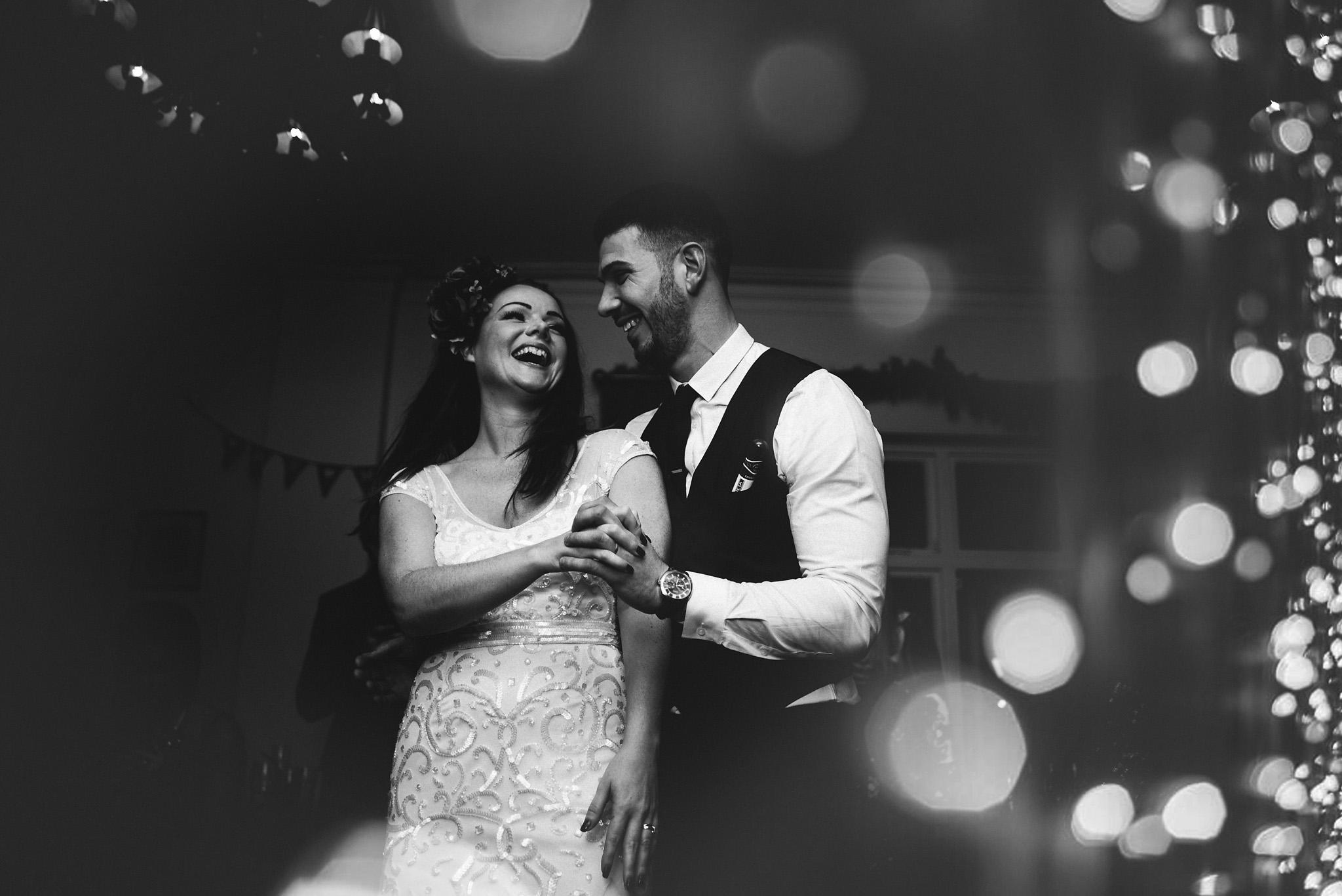 Creative London Wedding Photographer+North London Wedding Photographer