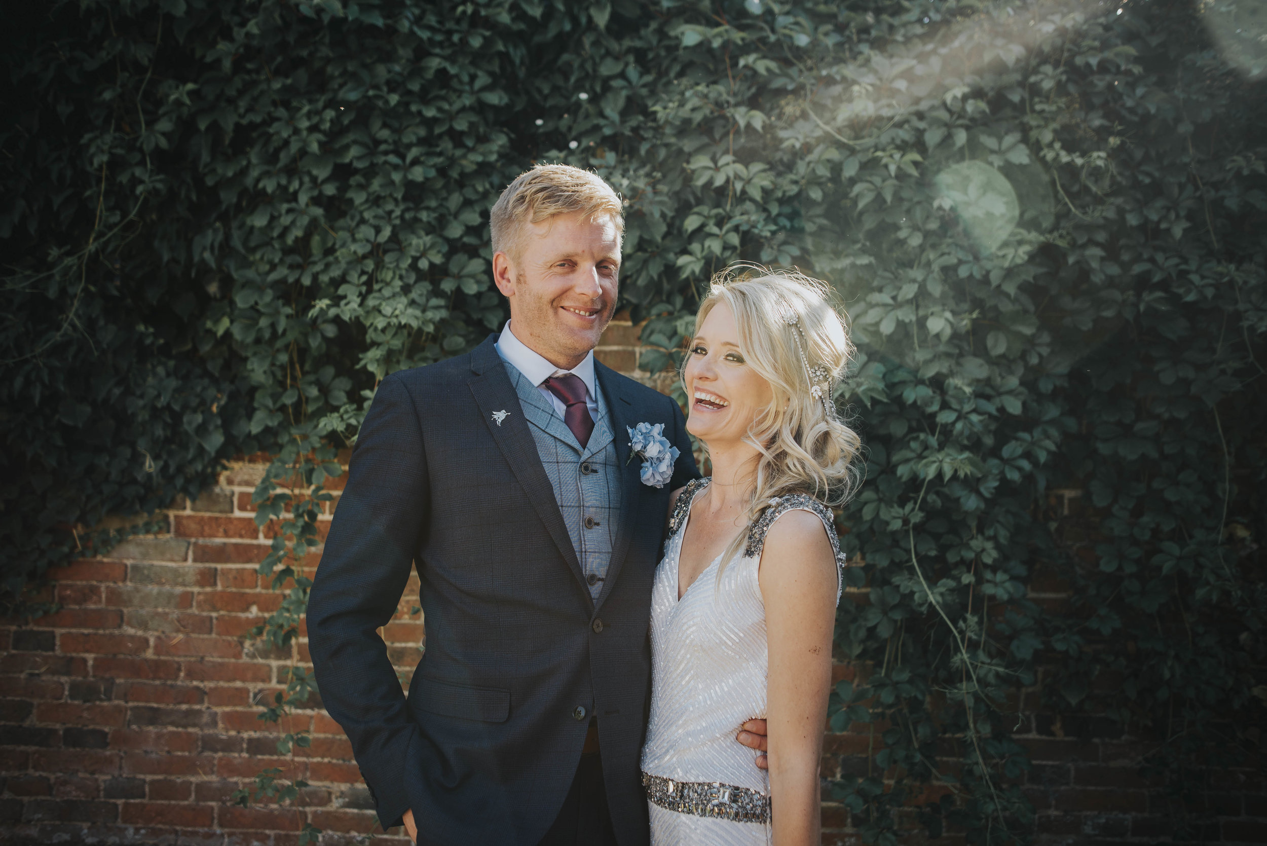 Essex Wedding Photographer + Creative London Wedding Photographer+Suffolk Wedding Photographer