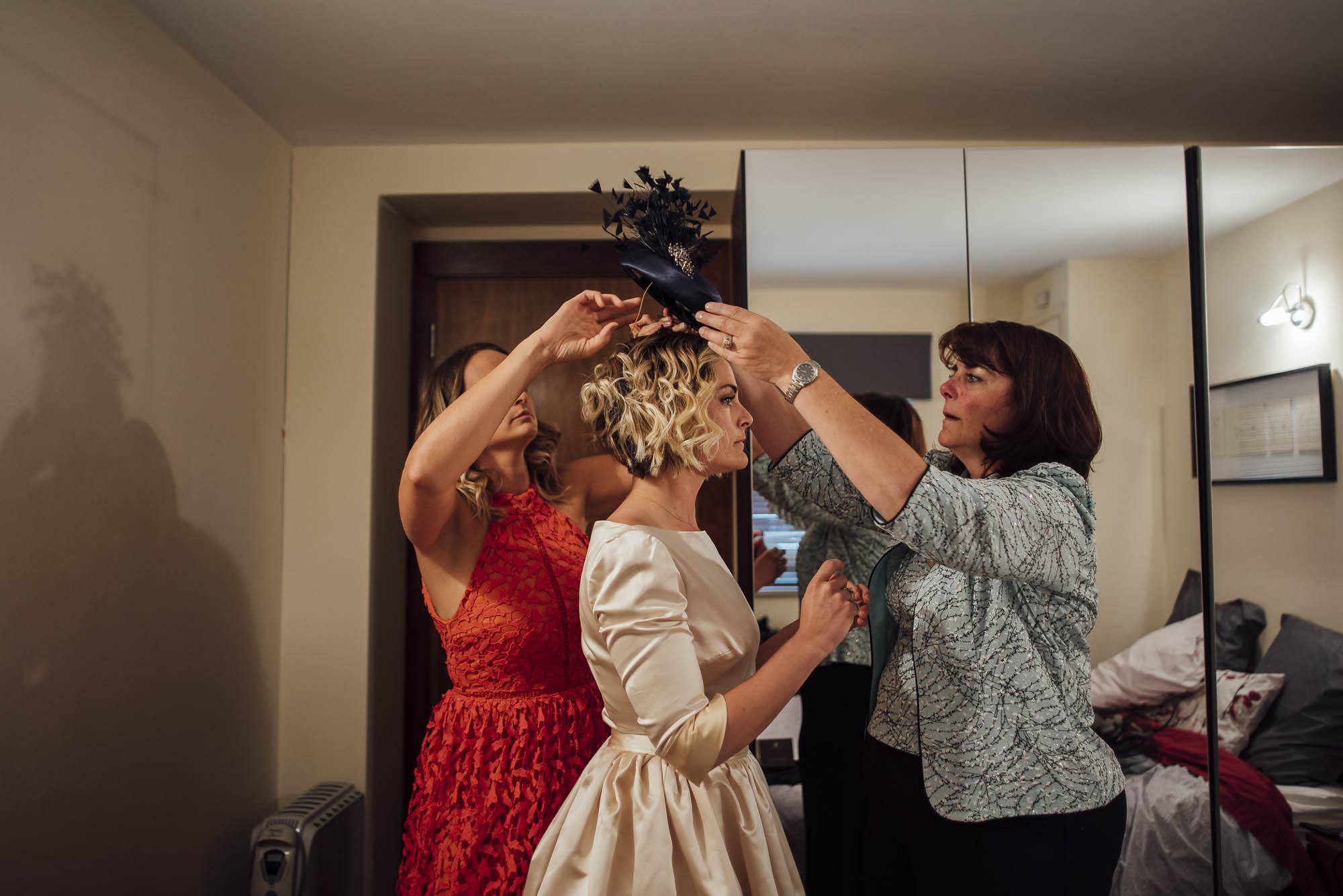 London wedding photographer+Creative Essex wedding photographer+Modern Essex wedding photographer+Trinity Buoy Wharf Wedding photographer